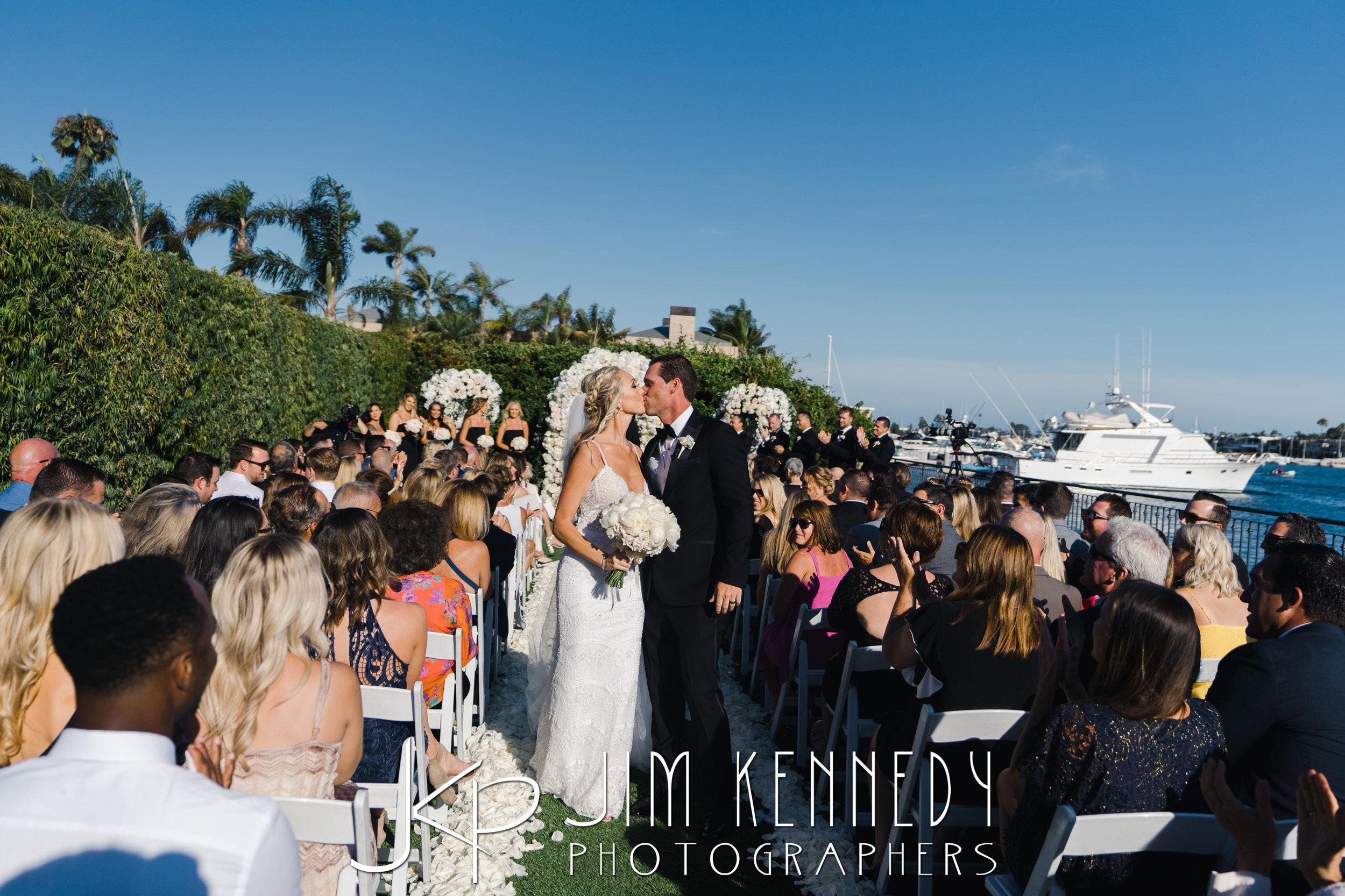 balboa-bay-resort-wedding-brooke-kevin_0110.JPG