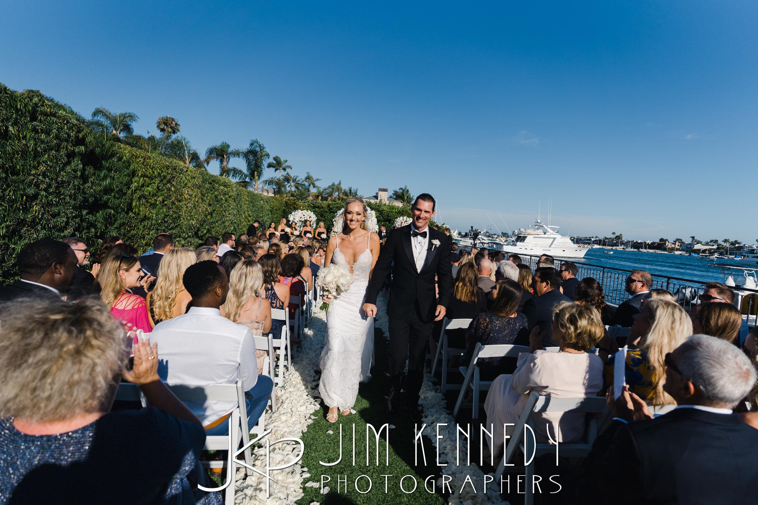 balboa-bay-resort-wedding-brooke-kevin_0111.JPG