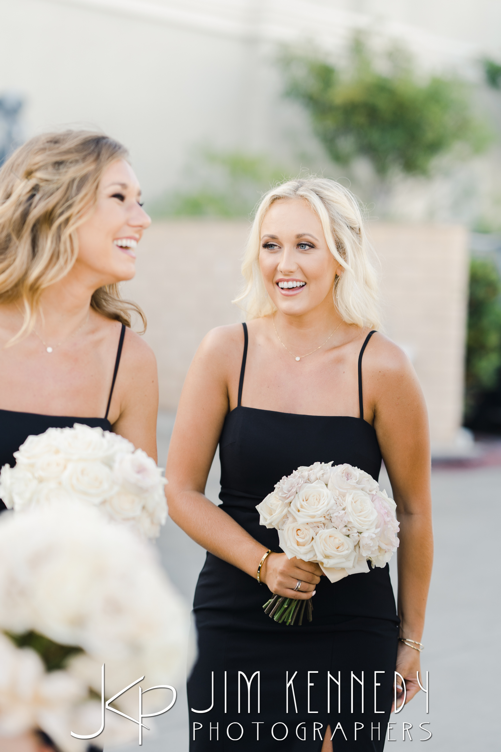 balboa-bay-resort-wedding-brooke-kevin_0113.JPG