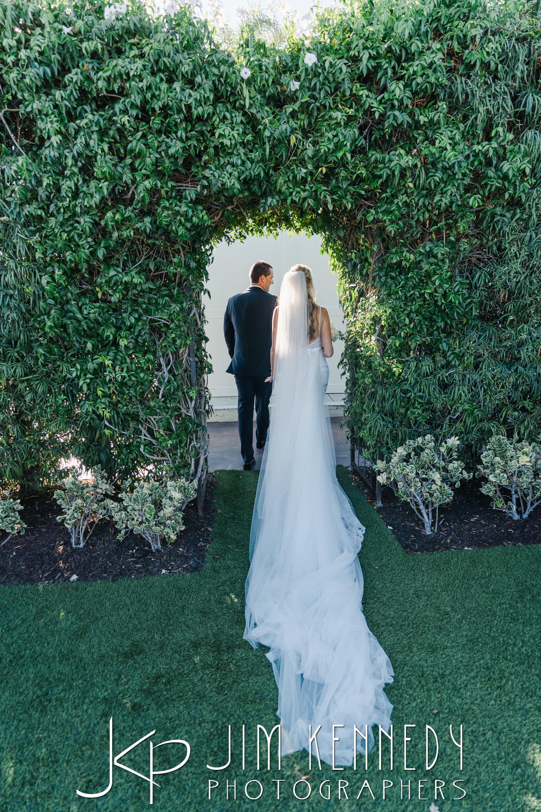 balboa-bay-resort-wedding-brooke-kevin_0112.JPG