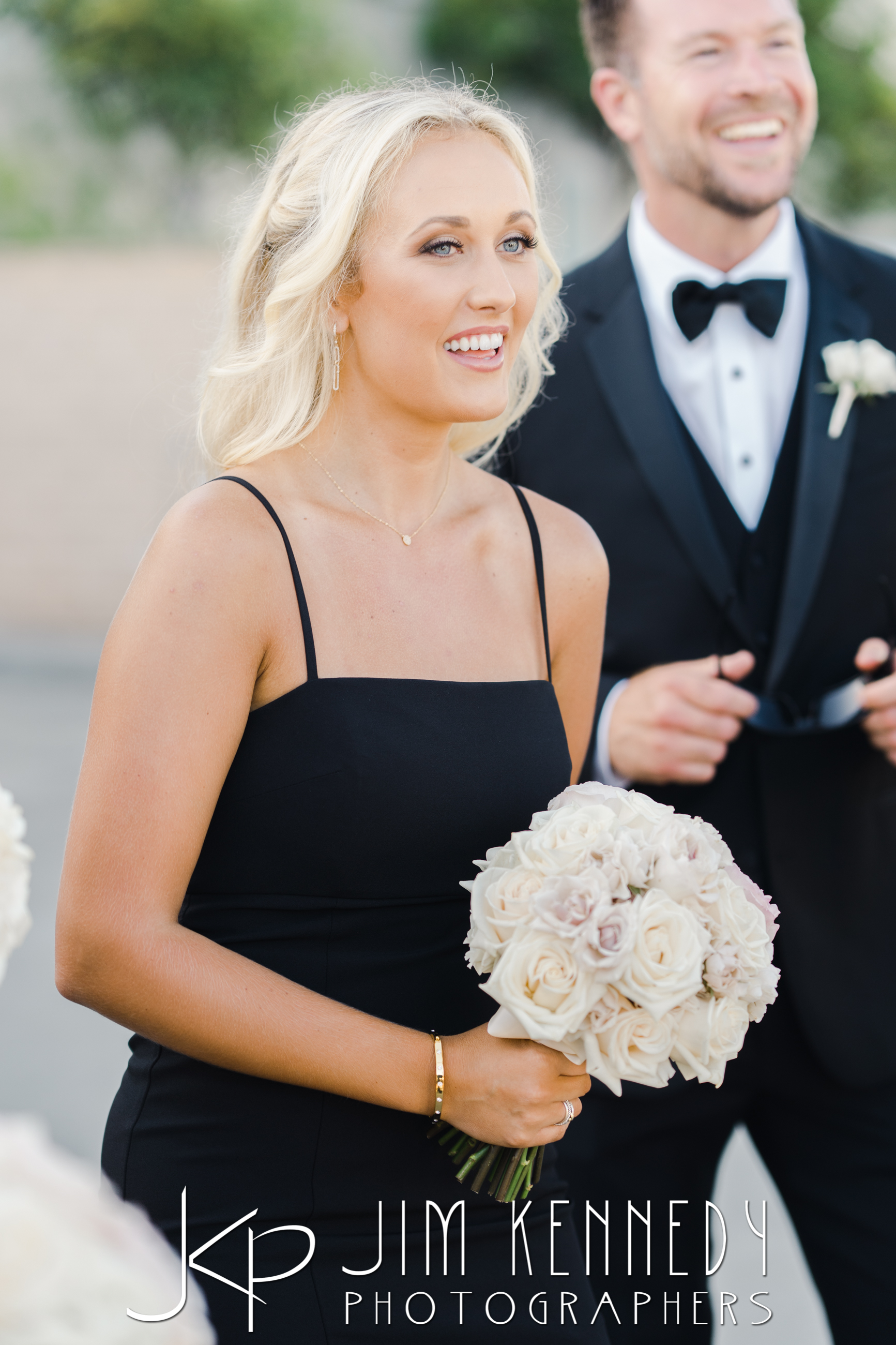 balboa-bay-resort-wedding-brooke-kevin_0114.JPG