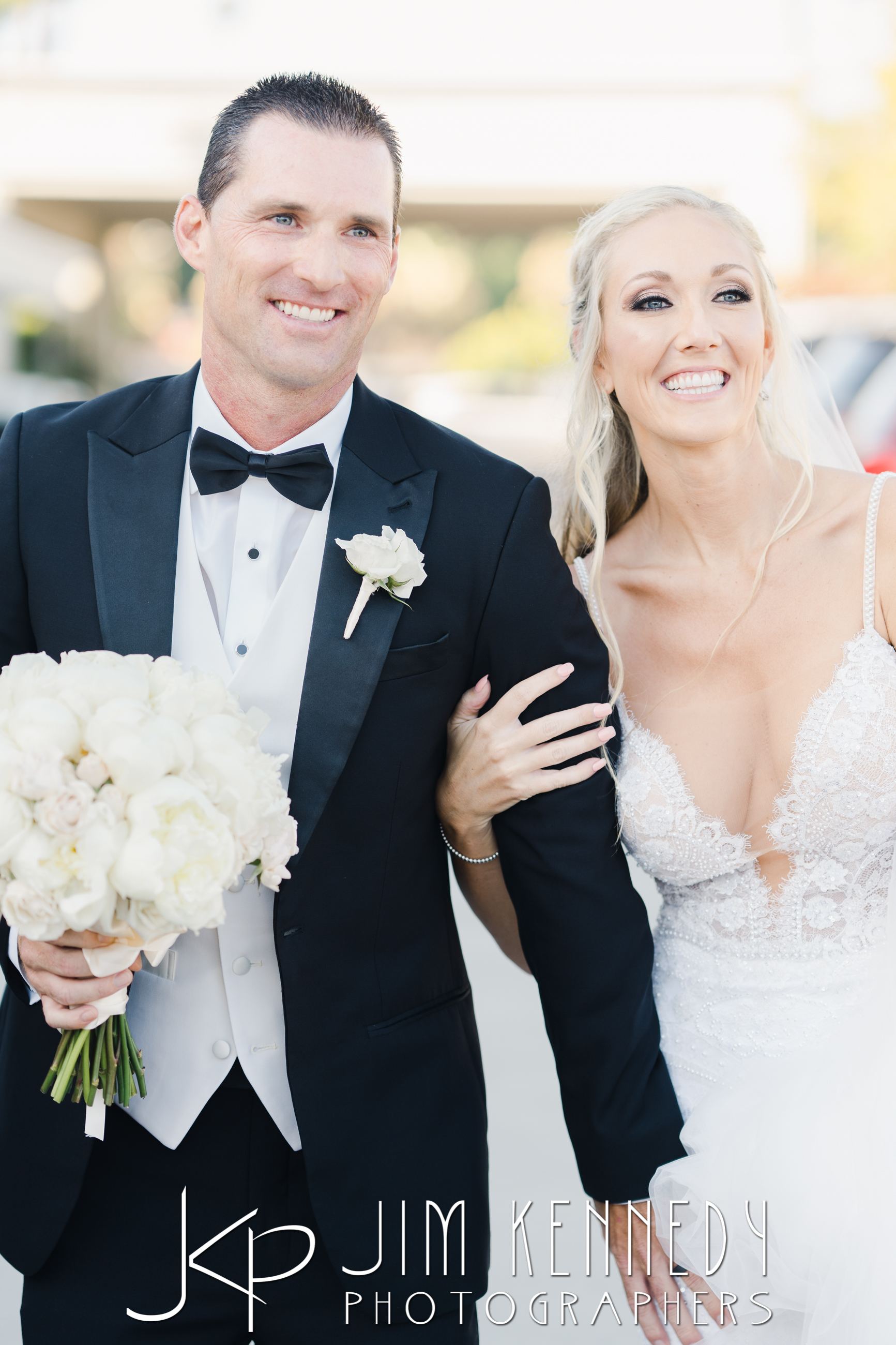 balboa-bay-resort-wedding-brooke-kevin_0115.JPG