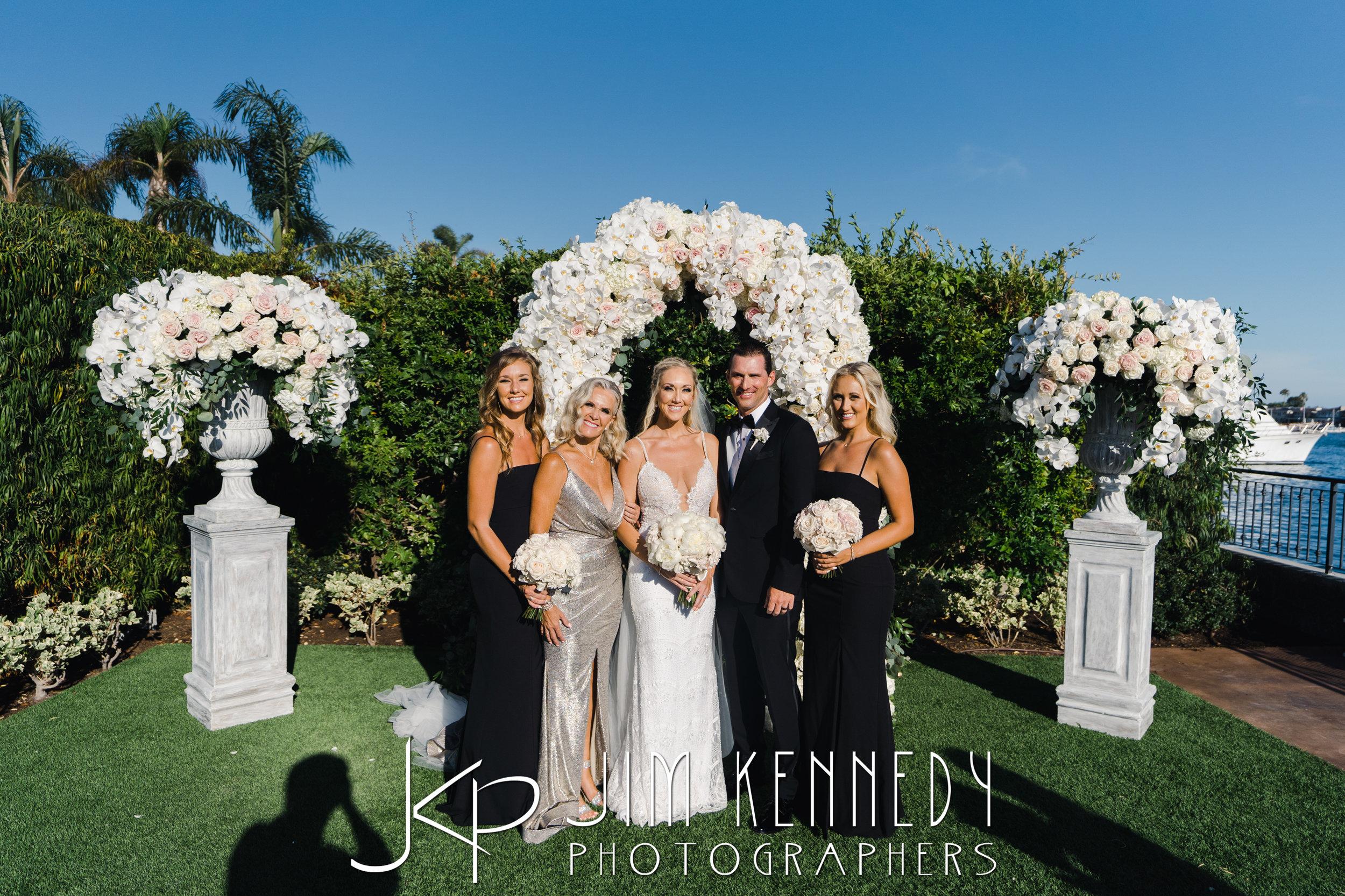 balboa-bay-resort-wedding-brooke-kevin_0119.JPG