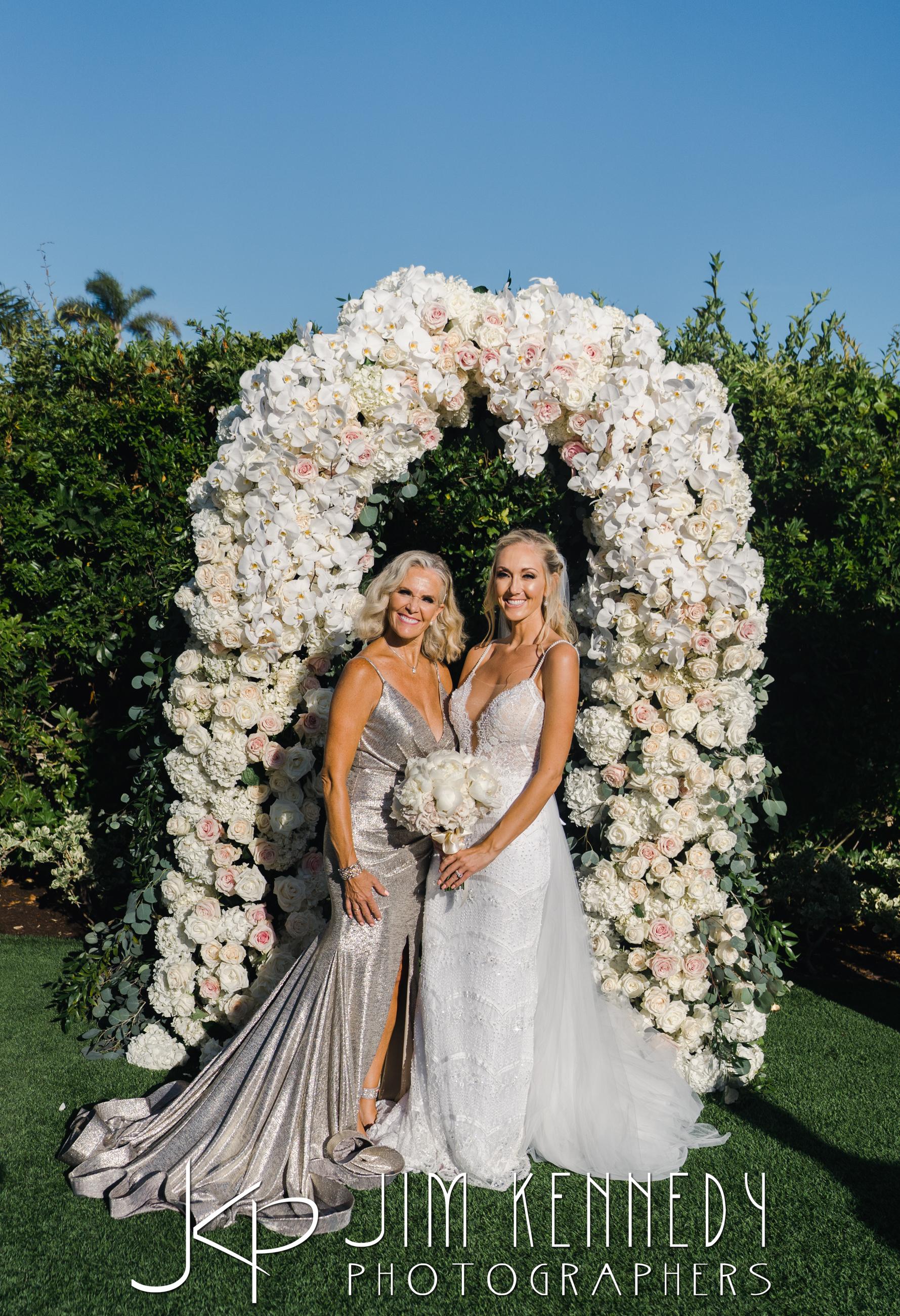 balboa-bay-resort-wedding-brooke-kevin_0120.JPG
