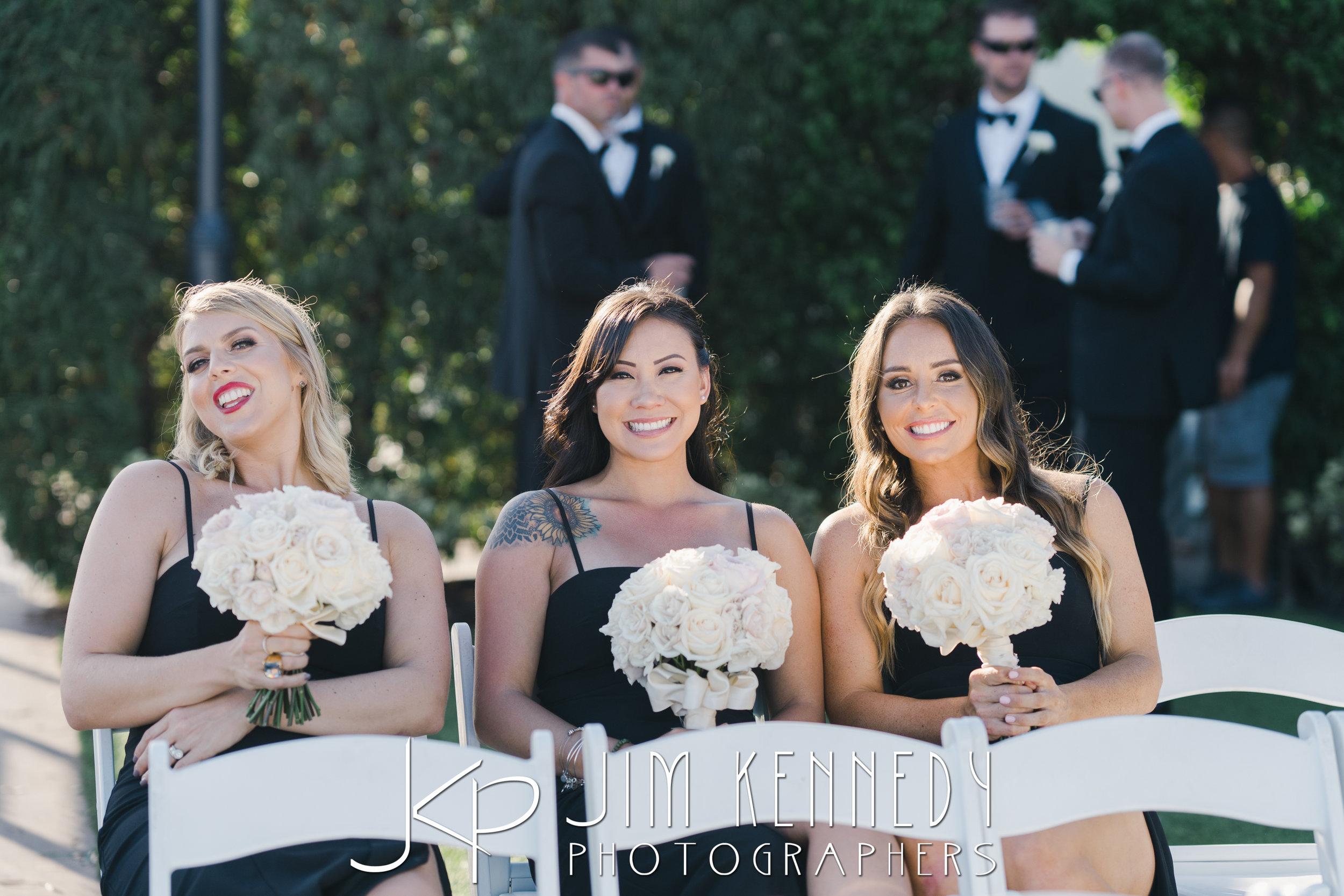 balboa-bay-resort-wedding-brooke-kevin_0122.JPG