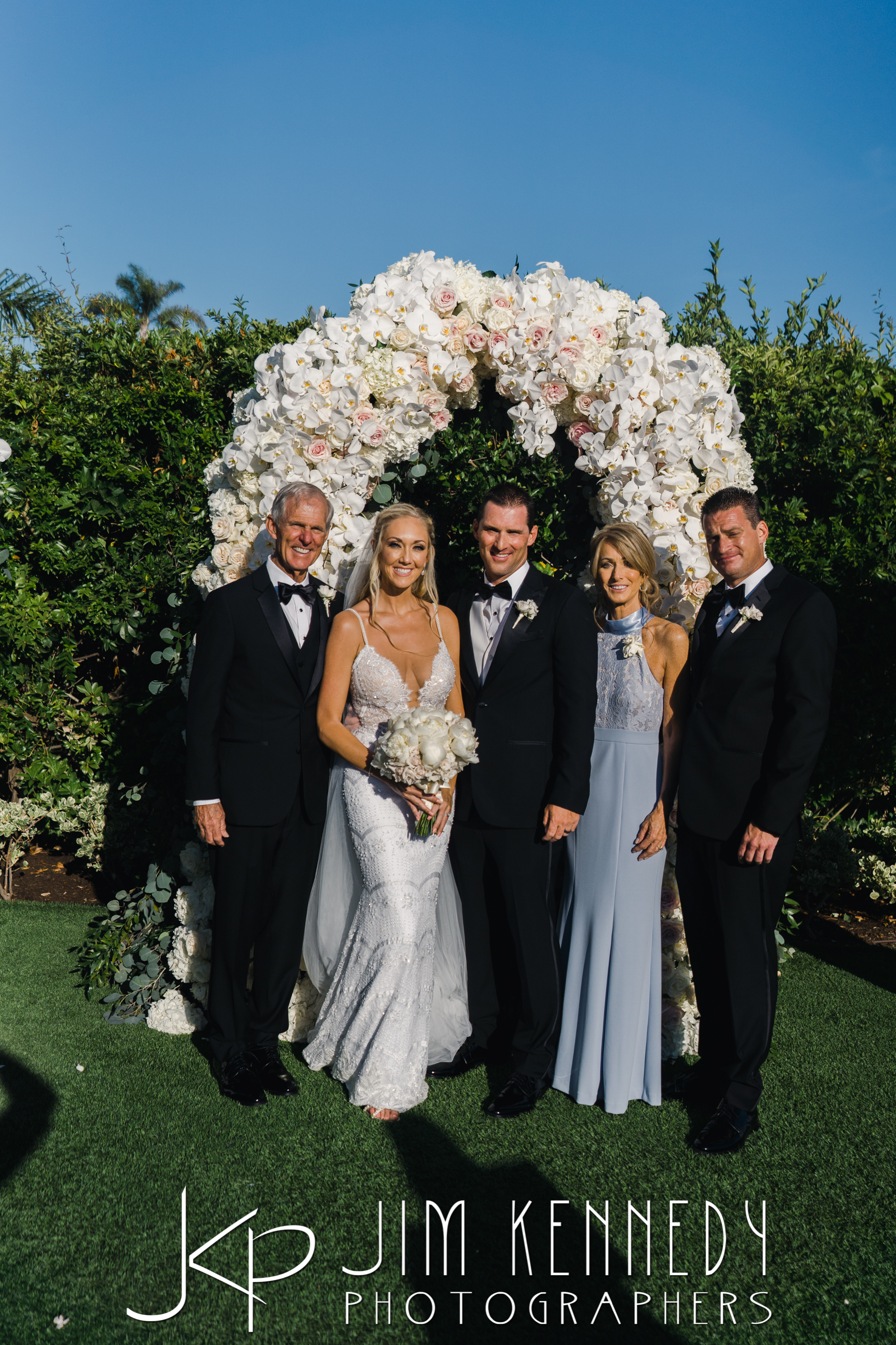 balboa-bay-resort-wedding-brooke-kevin_0124.JPG