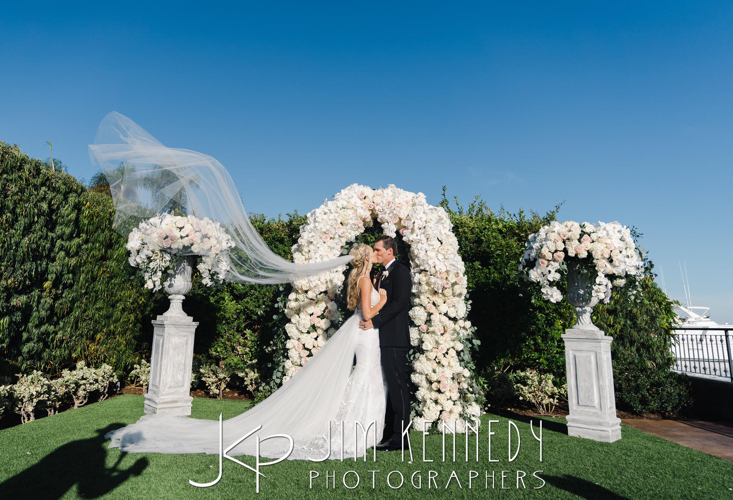 balboa-bay-resort-wedding-brooke-kevin_0130.JPG