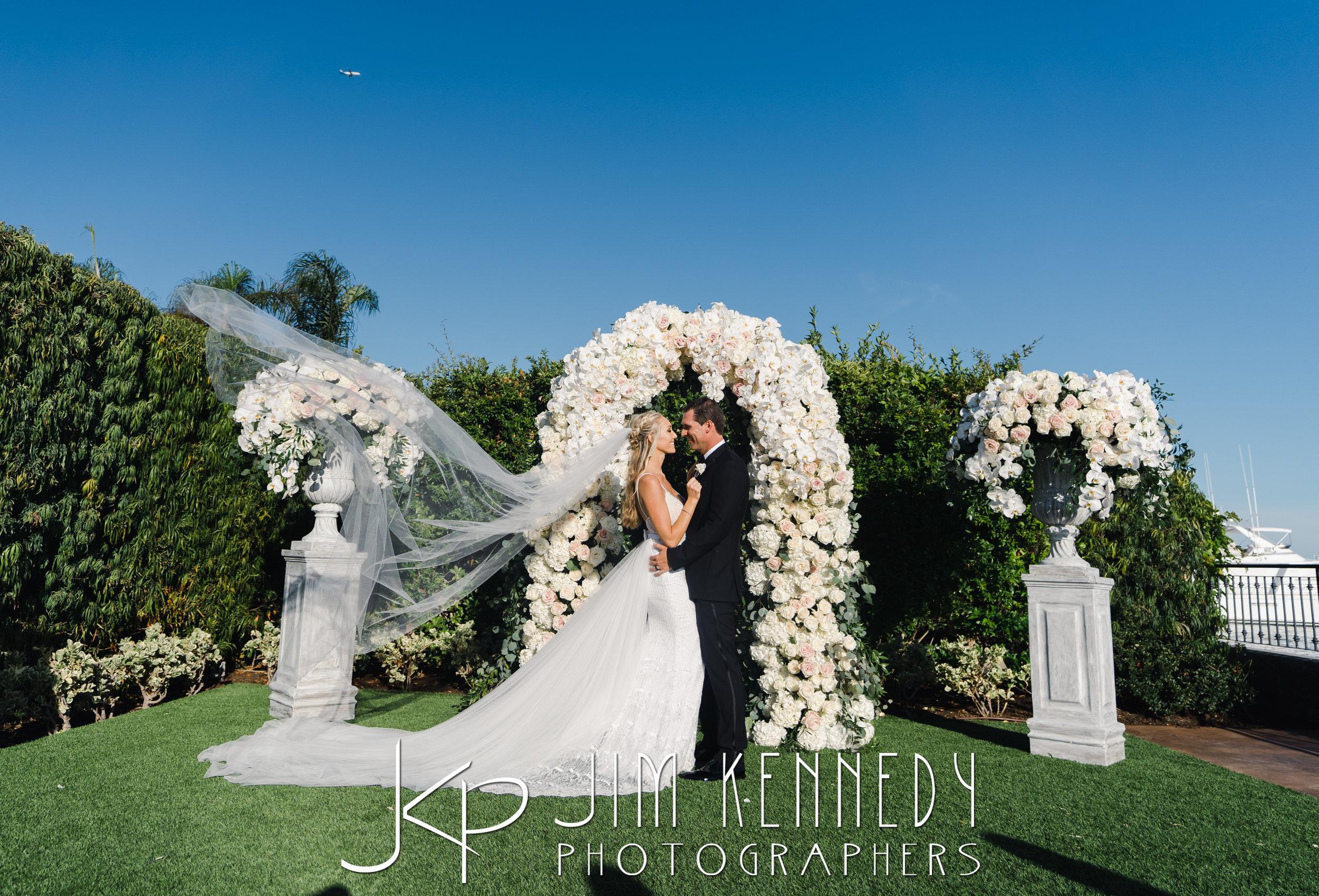 balboa-bay-resort-wedding-brooke-kevin_0131.JPG