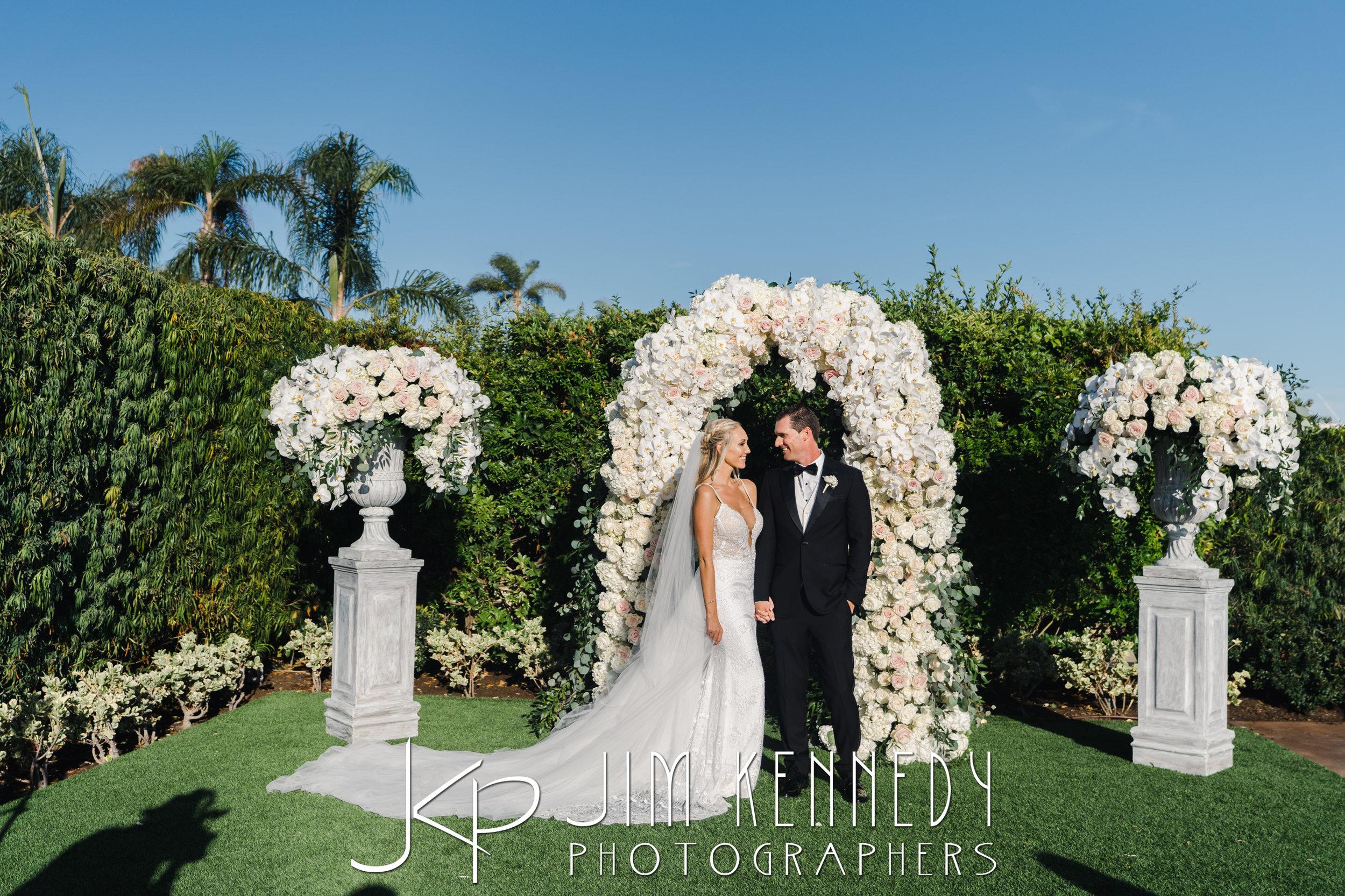 balboa-bay-resort-wedding-brooke-kevin_0132.JPG