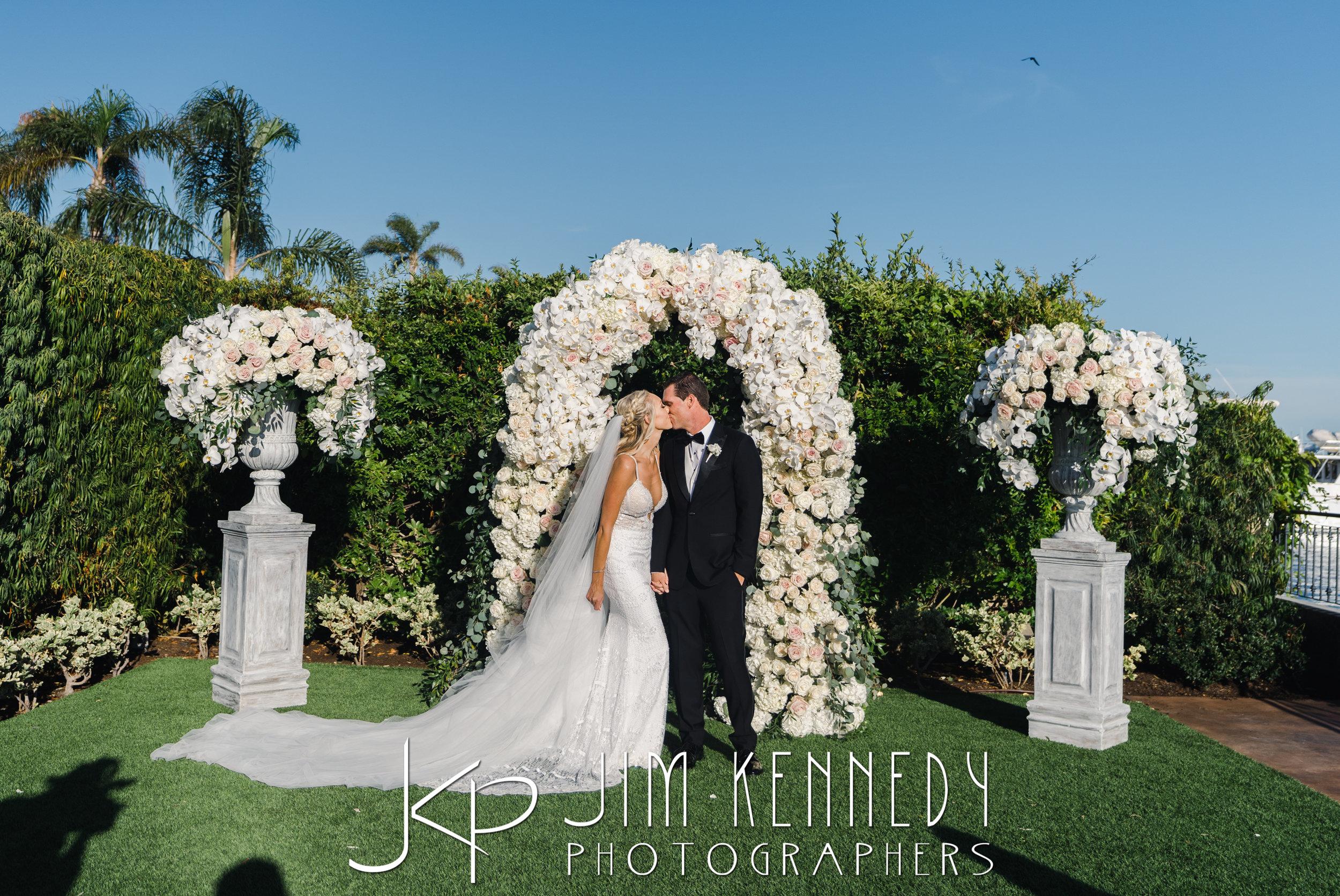 balboa-bay-resort-wedding-brooke-kevin_0133.JPG
