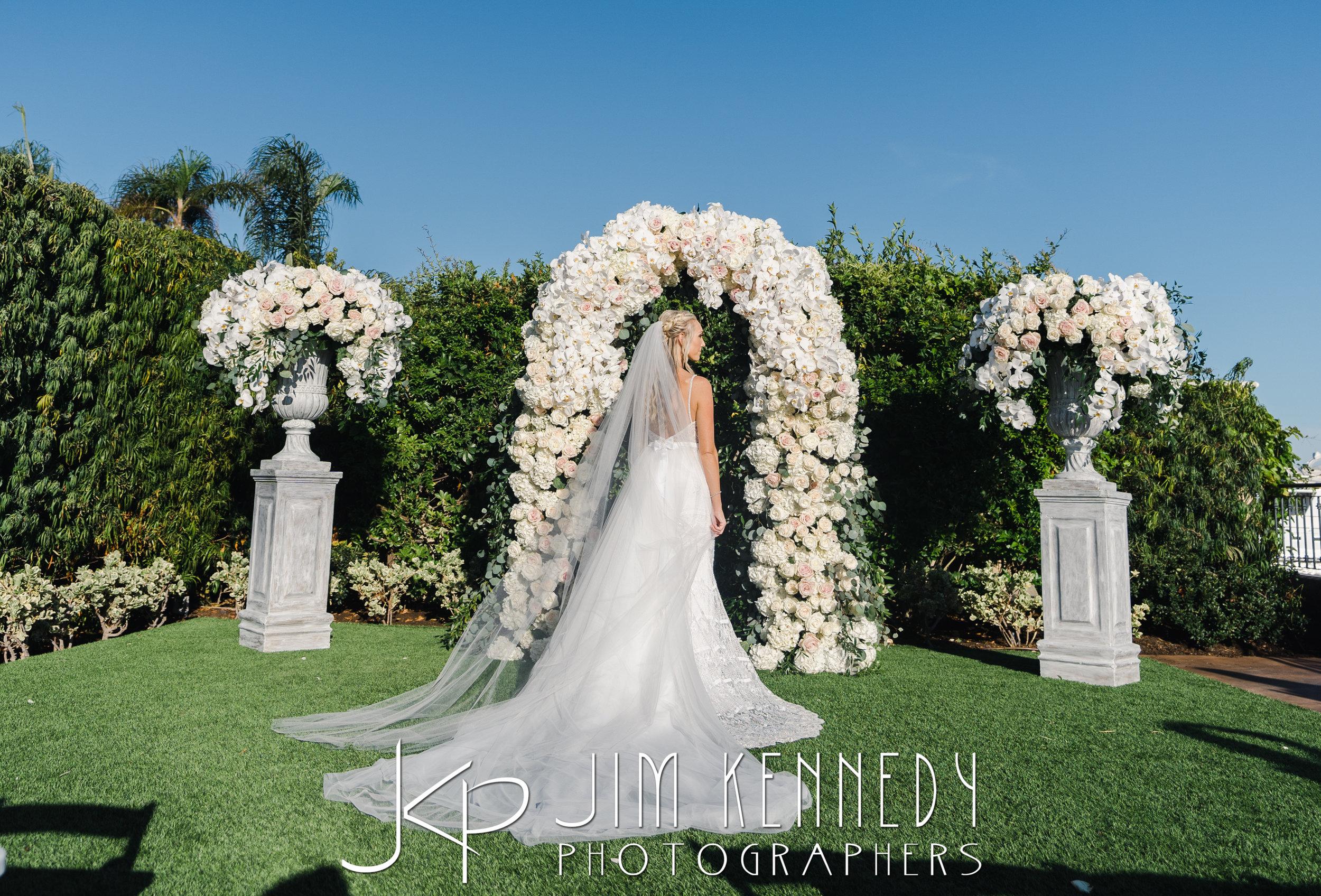 balboa-bay-resort-wedding-brooke-kevin_0134.JPG