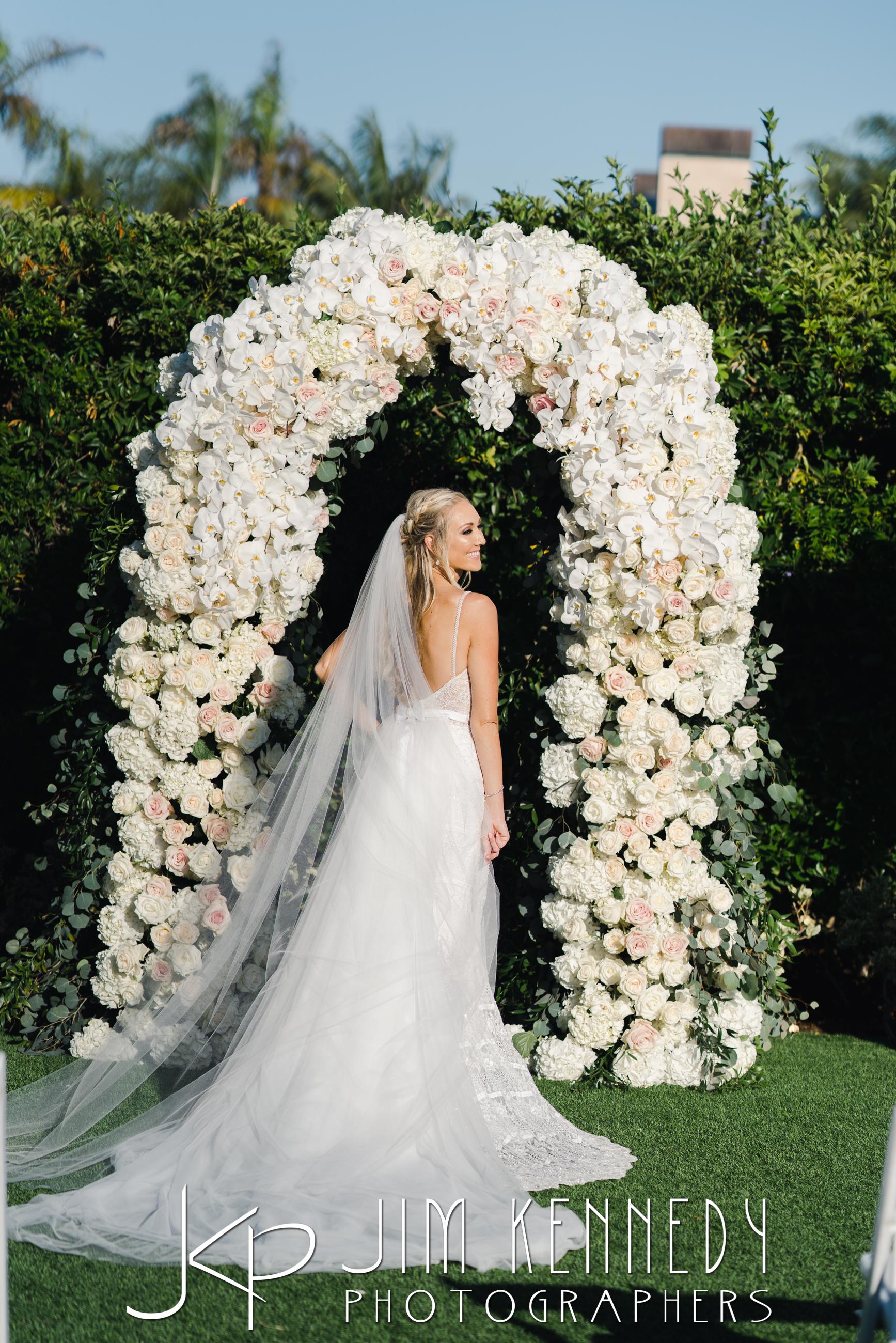 balboa-bay-resort-wedding-brooke-kevin_0135.JPG