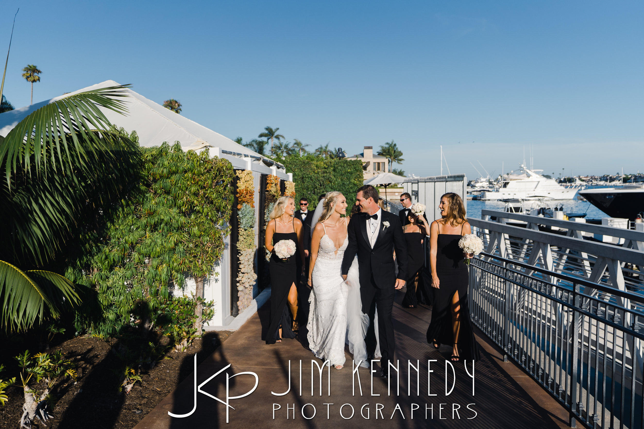 balboa-bay-resort-wedding-brooke-kevin_0136.JPG