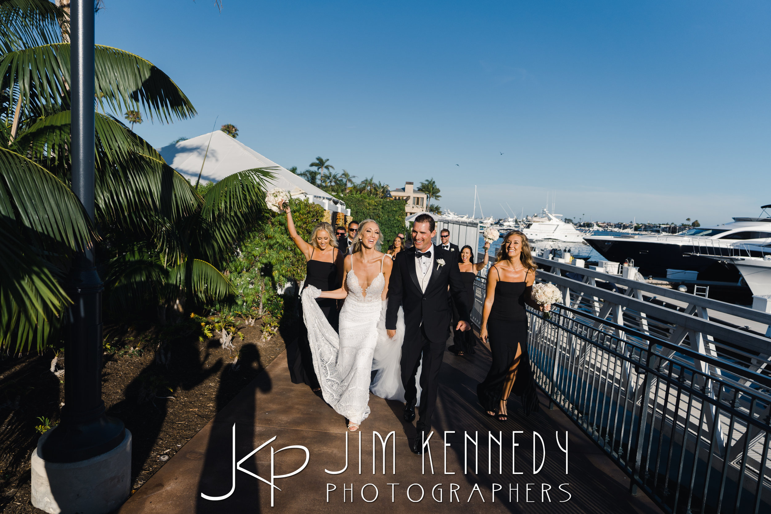 balboa-bay-resort-wedding-brooke-kevin_0137.JPG