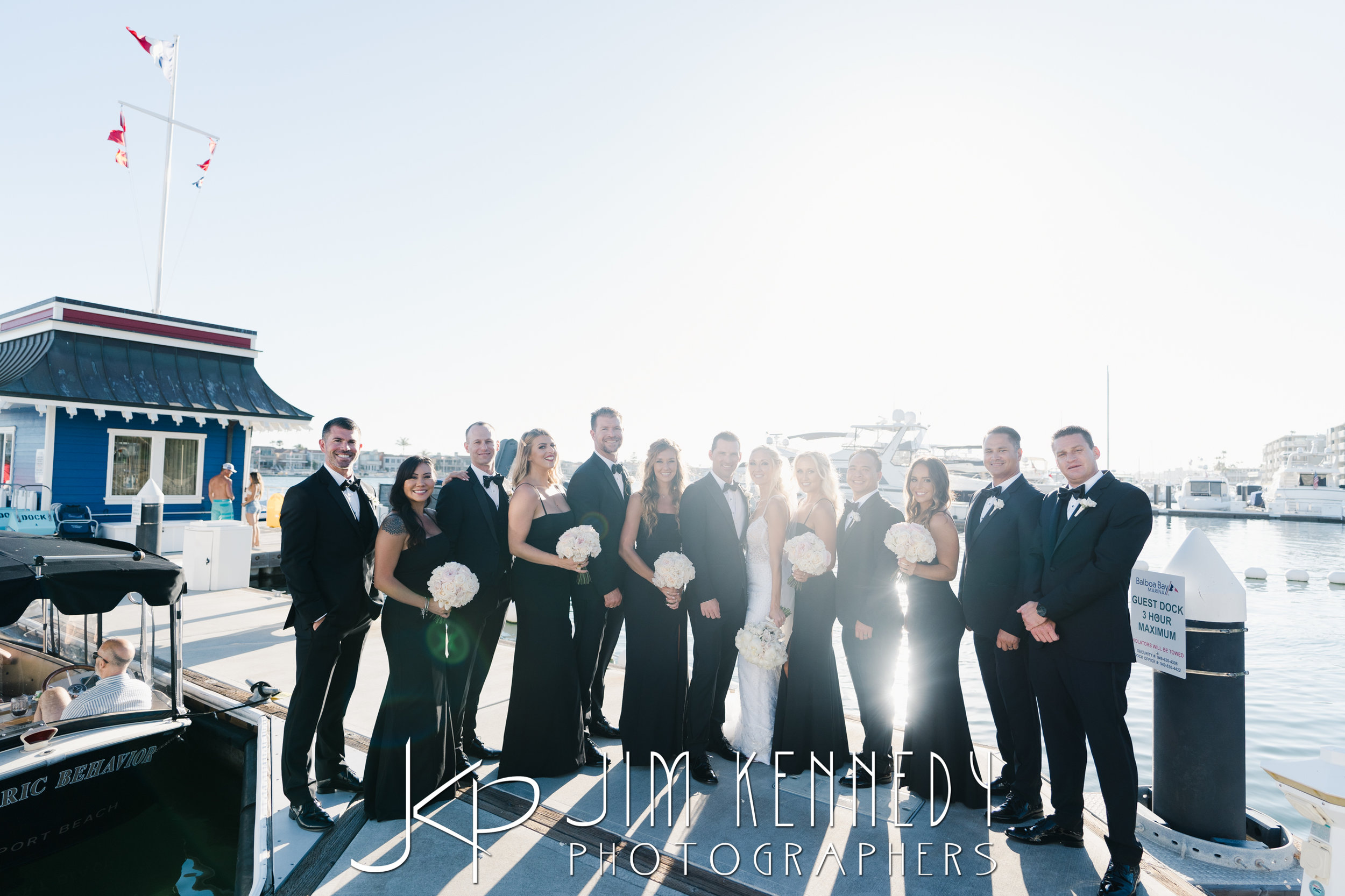 balboa-bay-resort-wedding-brooke-kevin_0139.JPG