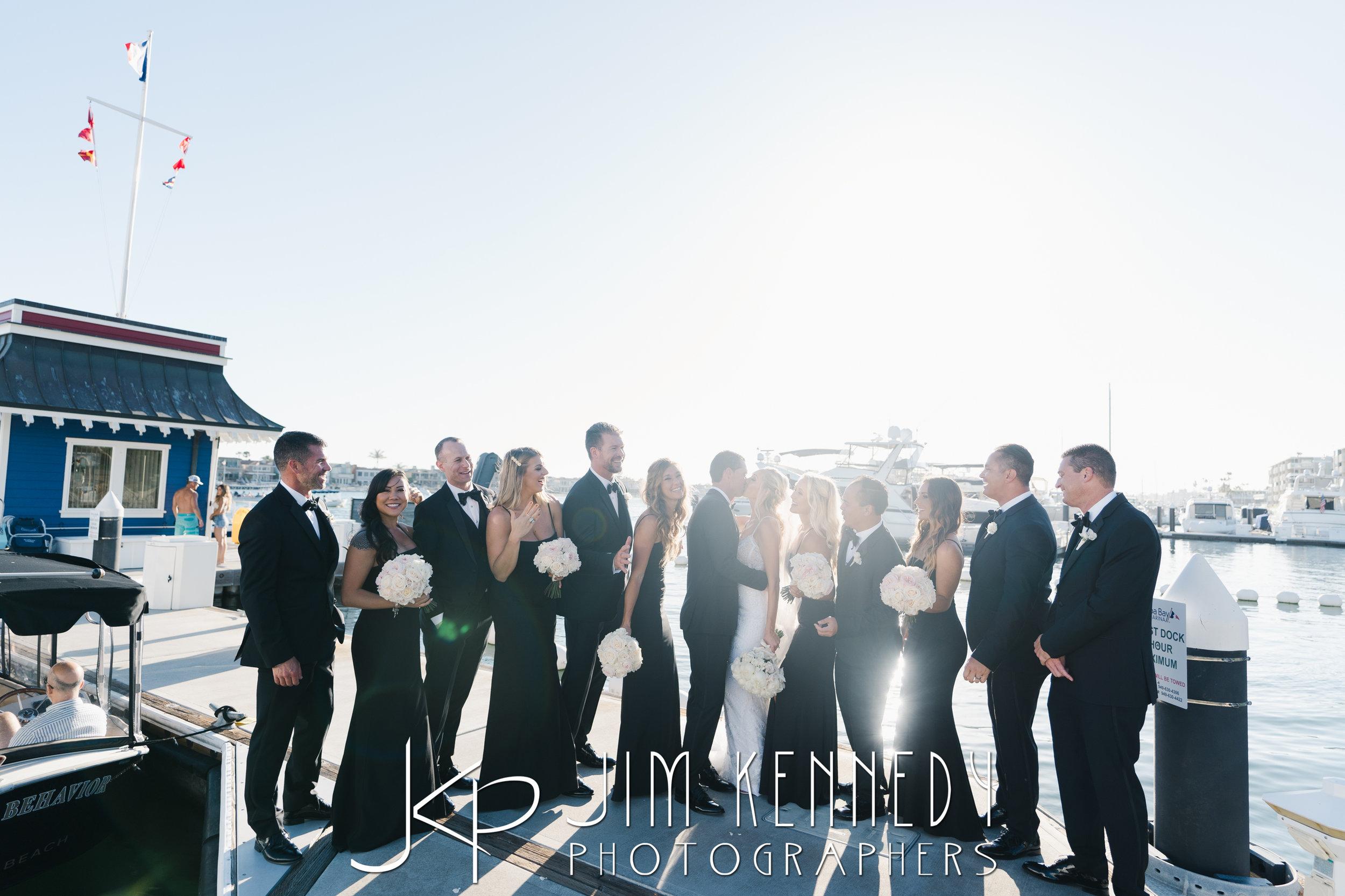 balboa-bay-resort-wedding-brooke-kevin_0140.JPG