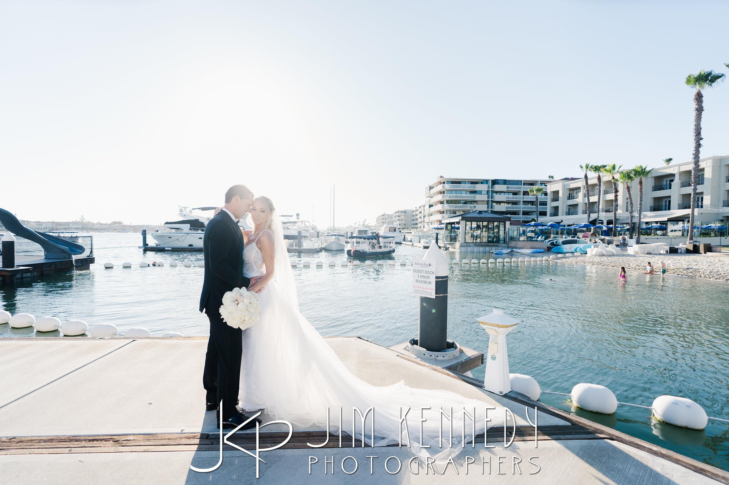 balboa-bay-resort-wedding-brooke-kevin_0143.JPG