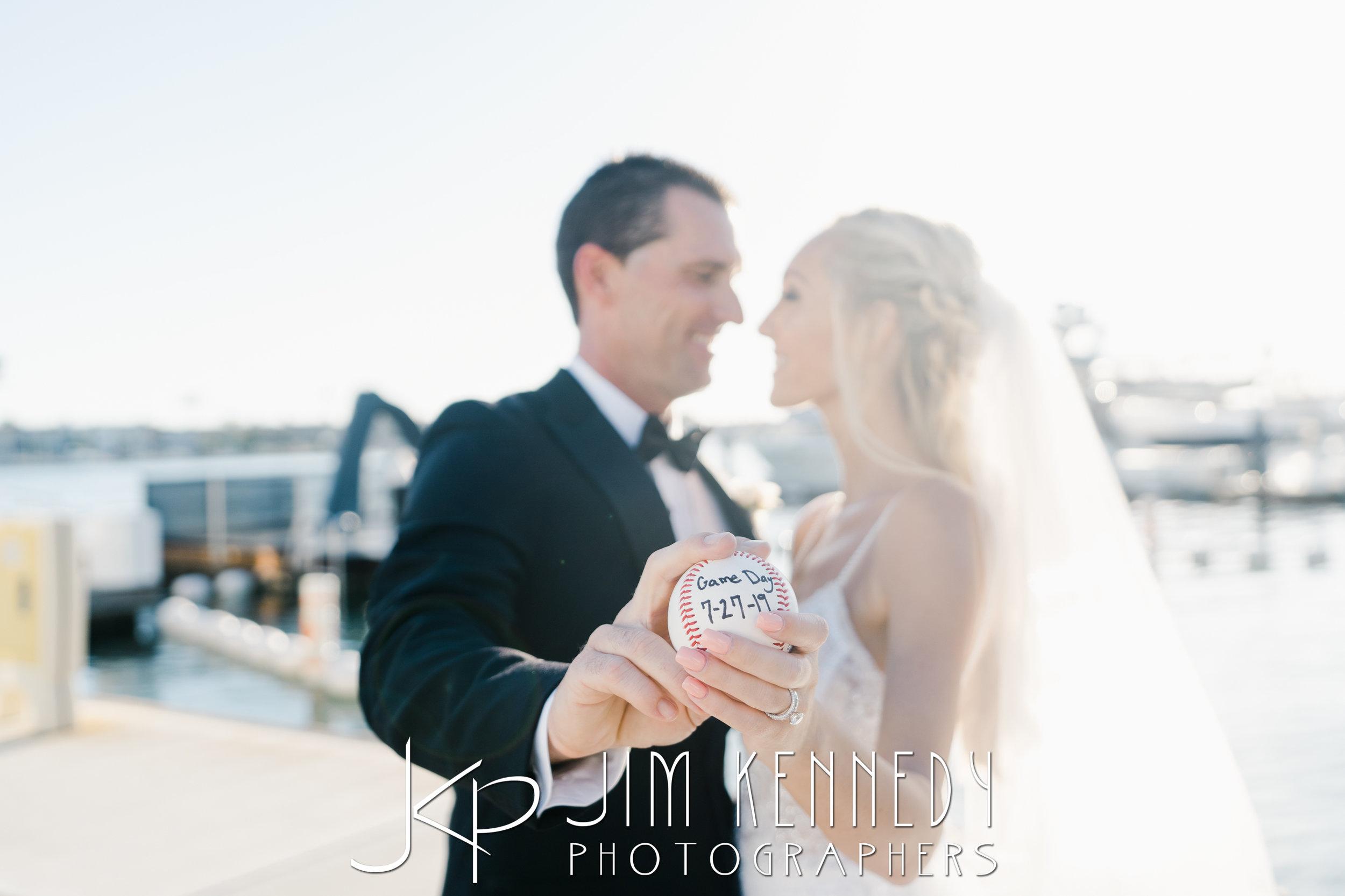 balboa-bay-resort-wedding-brooke-kevin_0145.JPG