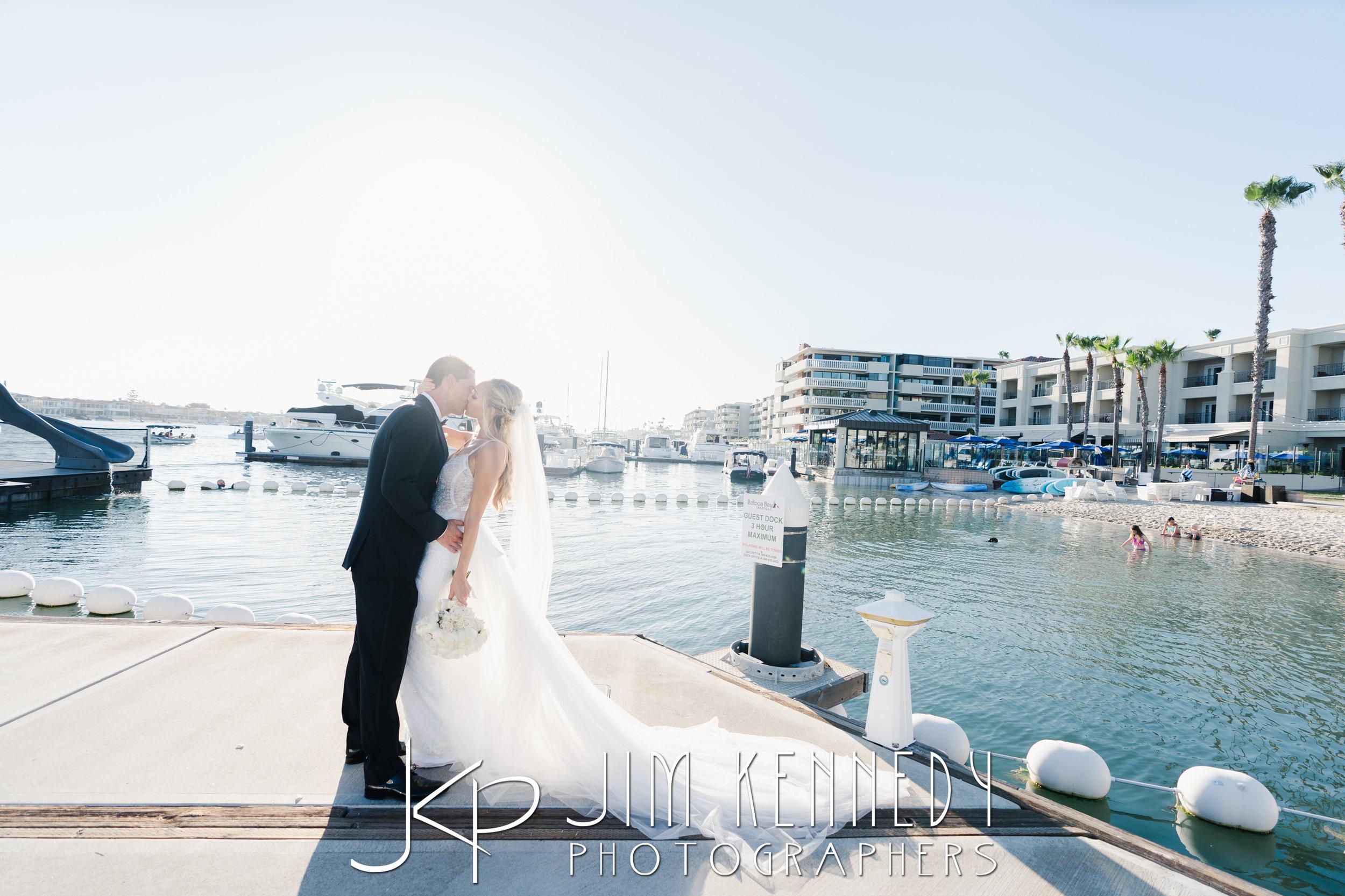 balboa-bay-resort-wedding-brooke-kevin_0144.JPG