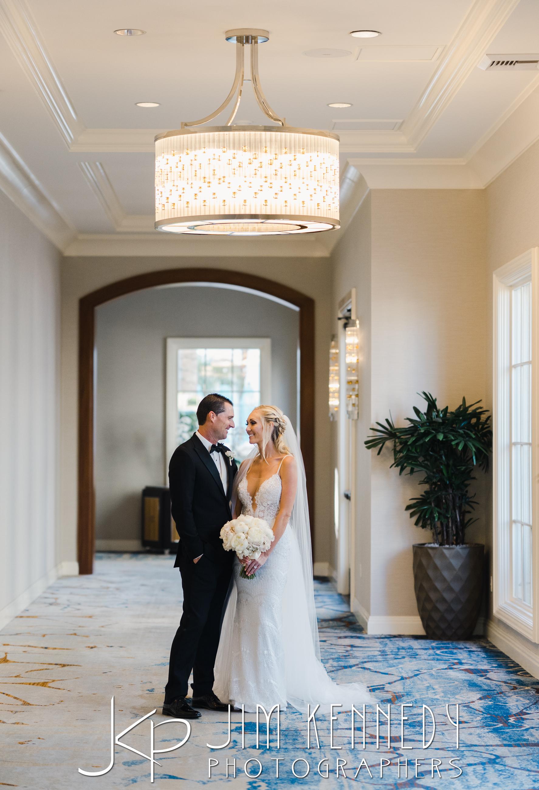 balboa-bay-resort-wedding-brooke-kevin_0146.JPG