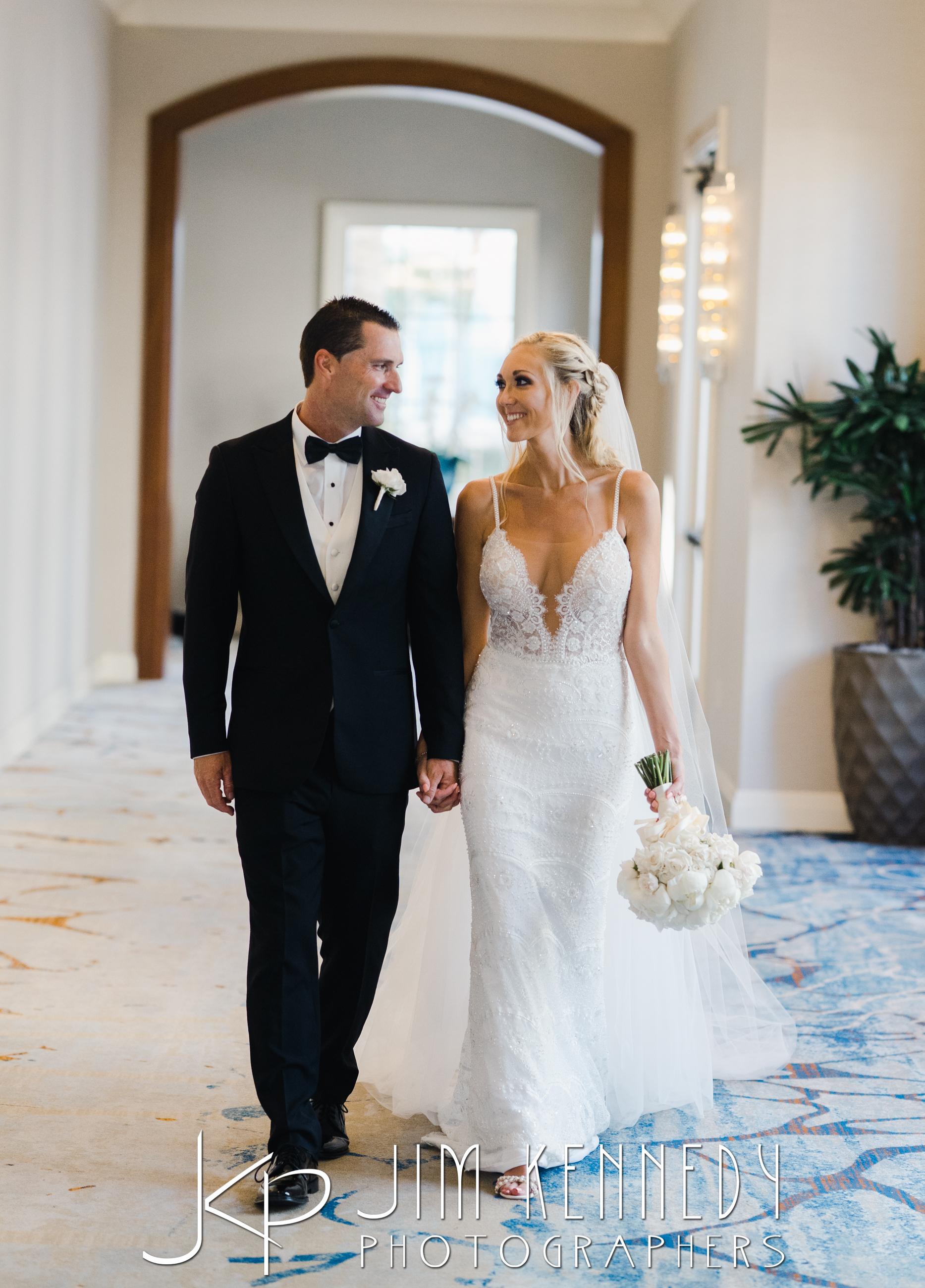 balboa-bay-resort-wedding-brooke-kevin_0147.JPG