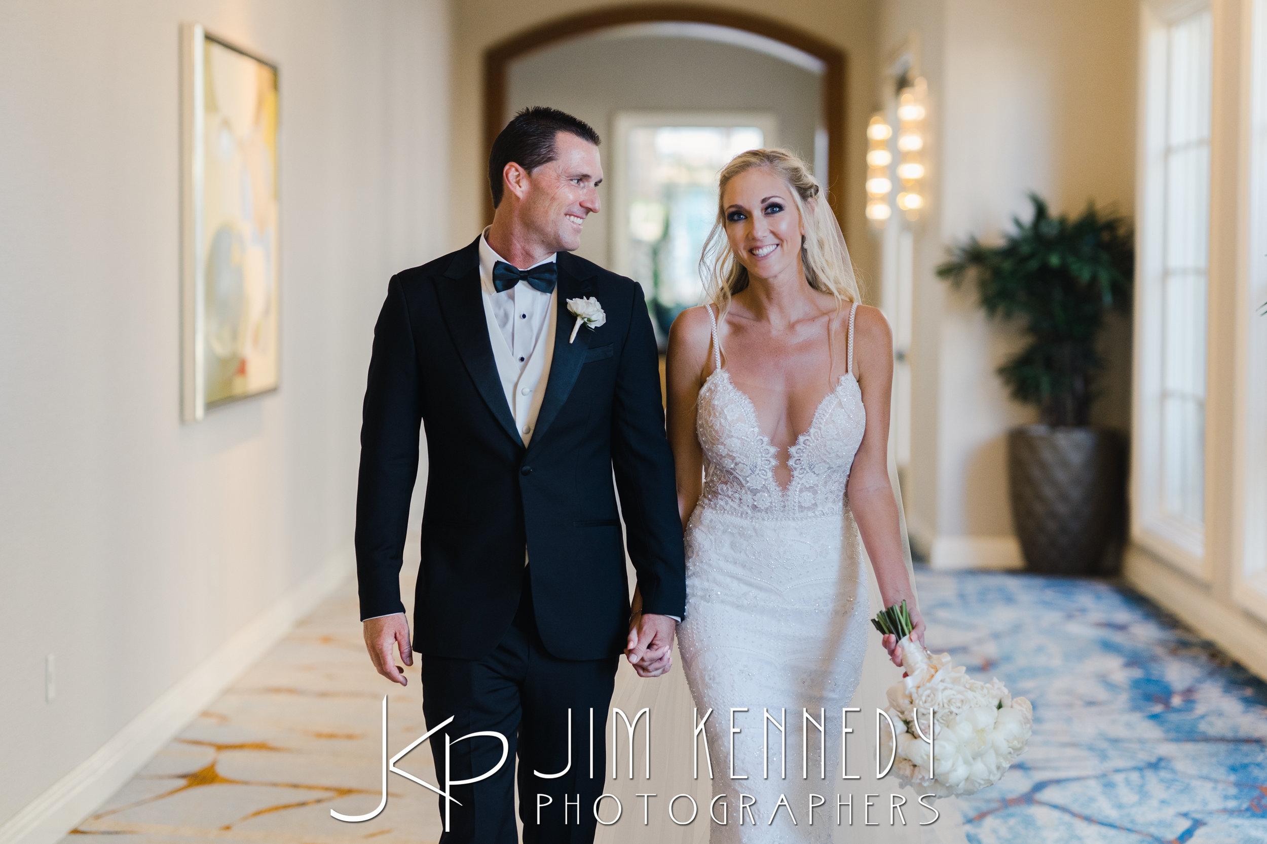 balboa-bay-resort-wedding-brooke-kevin_0148.JPG