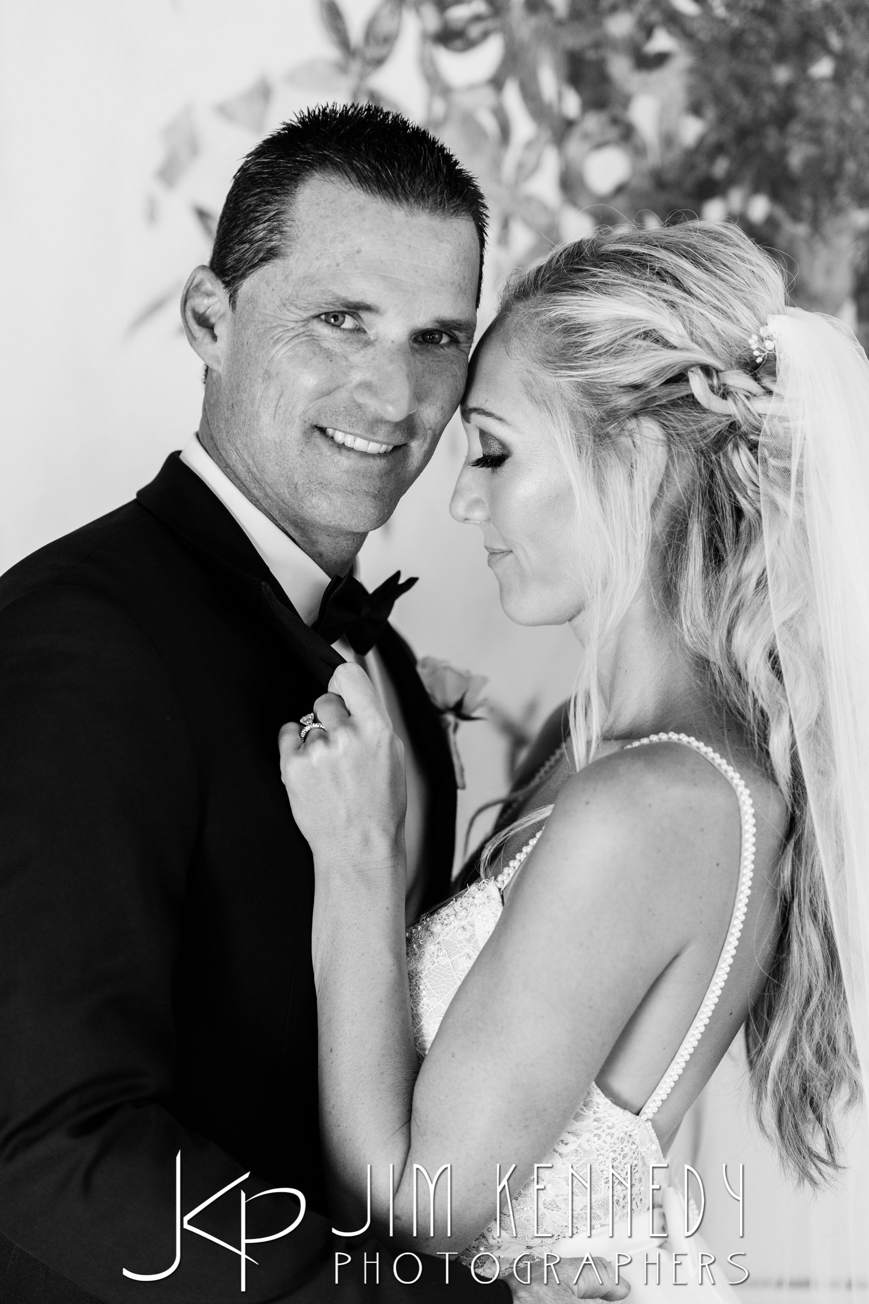 balboa-bay-resort-wedding-brooke-kevin_0150.JPG
