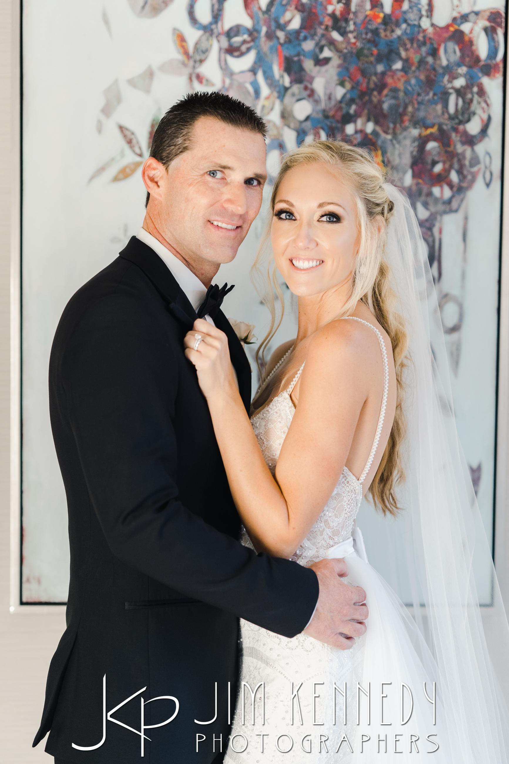 balboa-bay-resort-wedding-brooke-kevin_0151.JPG