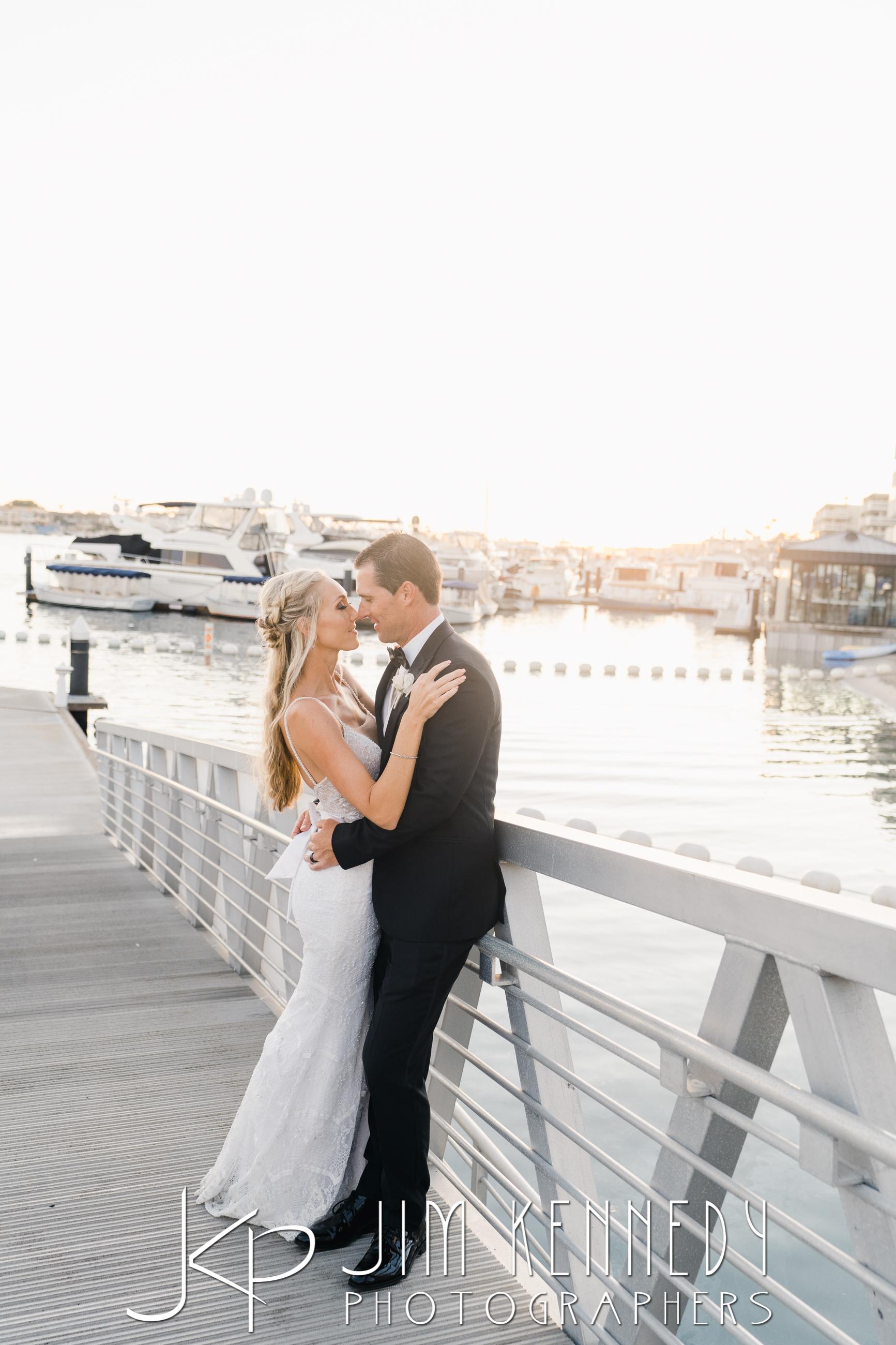 balboa-bay-resort-wedding-brooke-kevin_0153.JPG