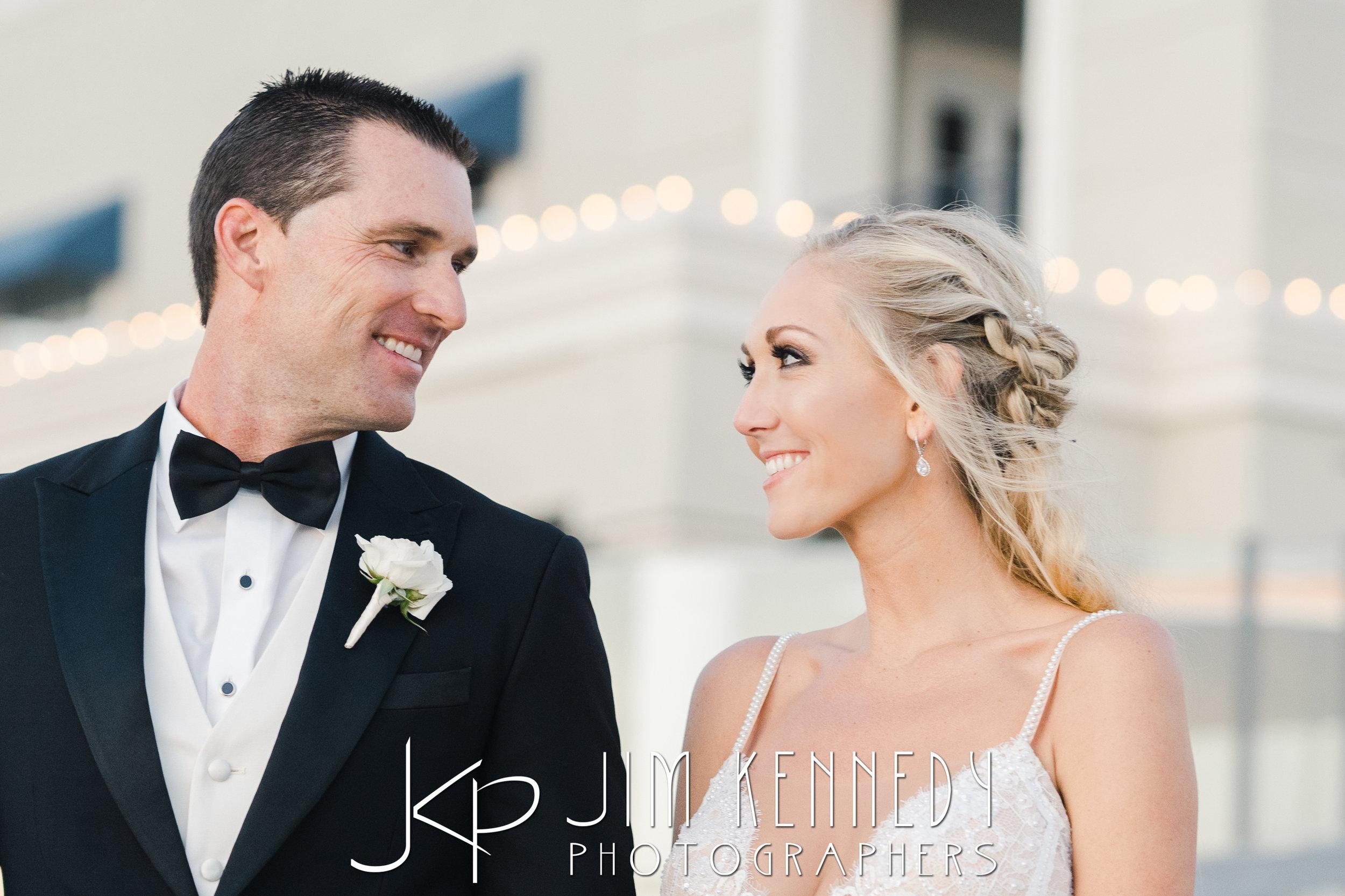 balboa-bay-resort-wedding-brooke-kevin_0154.JPG