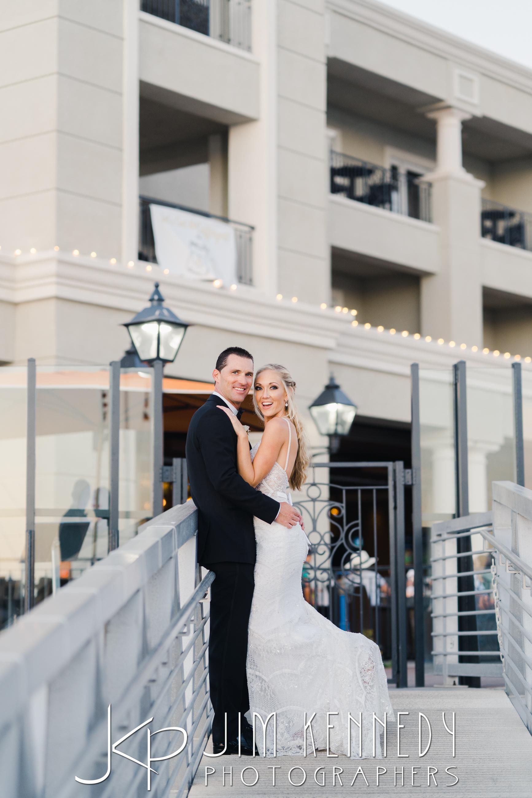balboa-bay-resort-wedding-brooke-kevin_0158.JPG