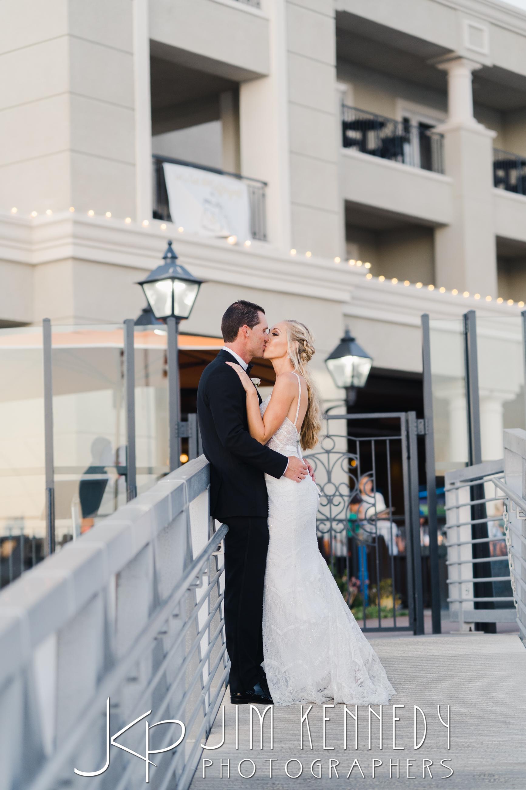 balboa-bay-resort-wedding-brooke-kevin_0159.JPG