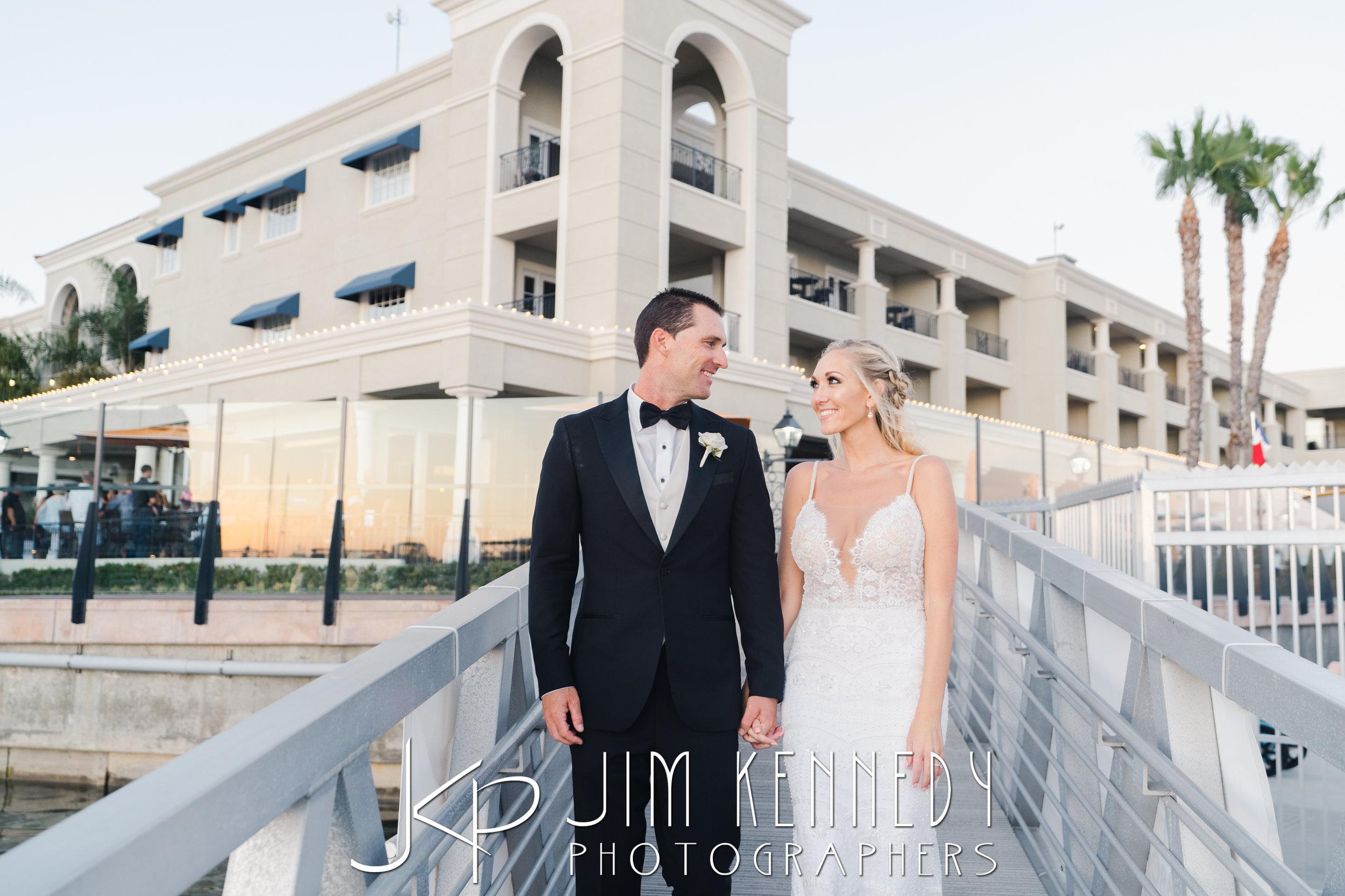 balboa-bay-resort-wedding-brooke-kevin_0161.JPG