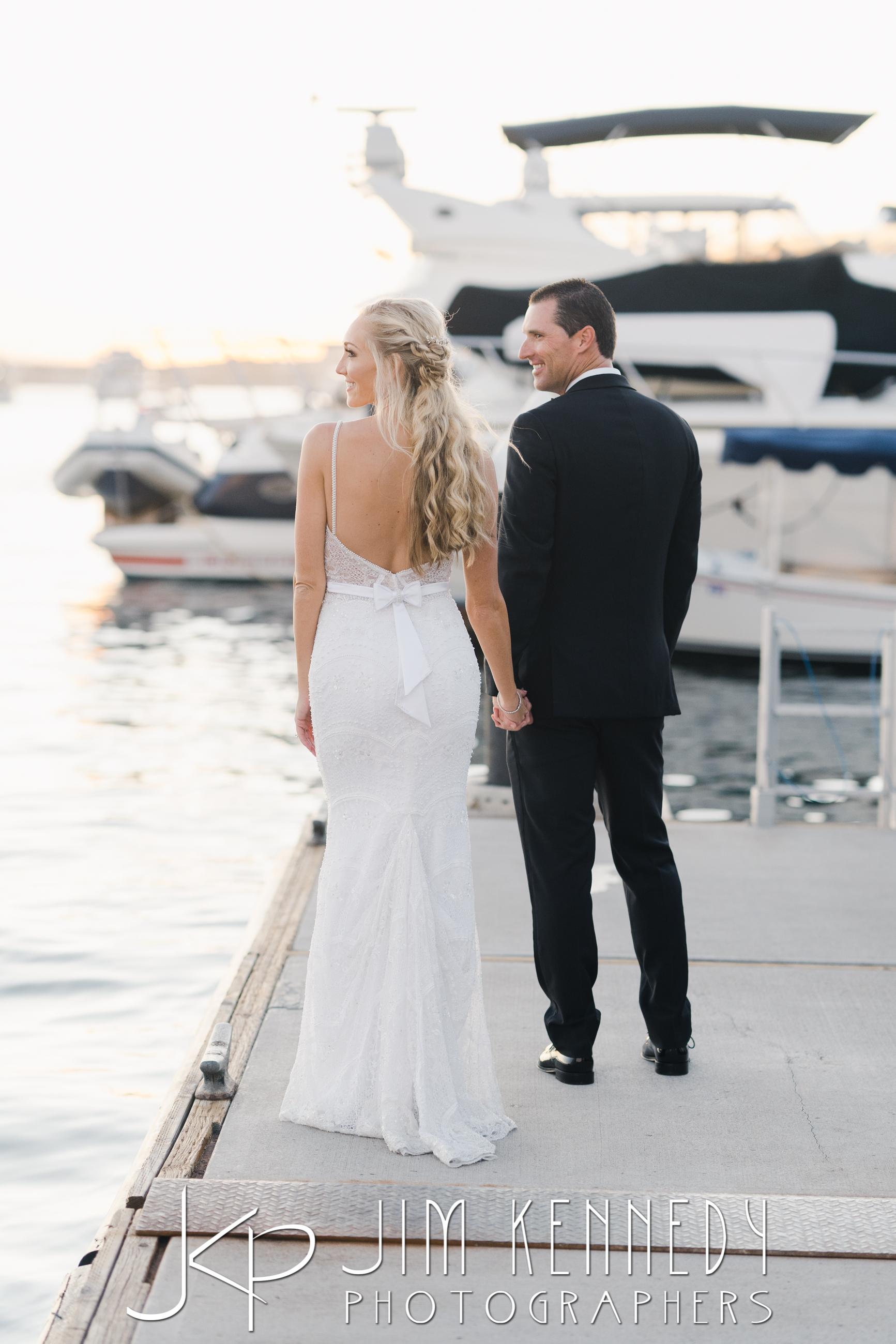 balboa-bay-resort-wedding-brooke-kevin_0163.JPG
