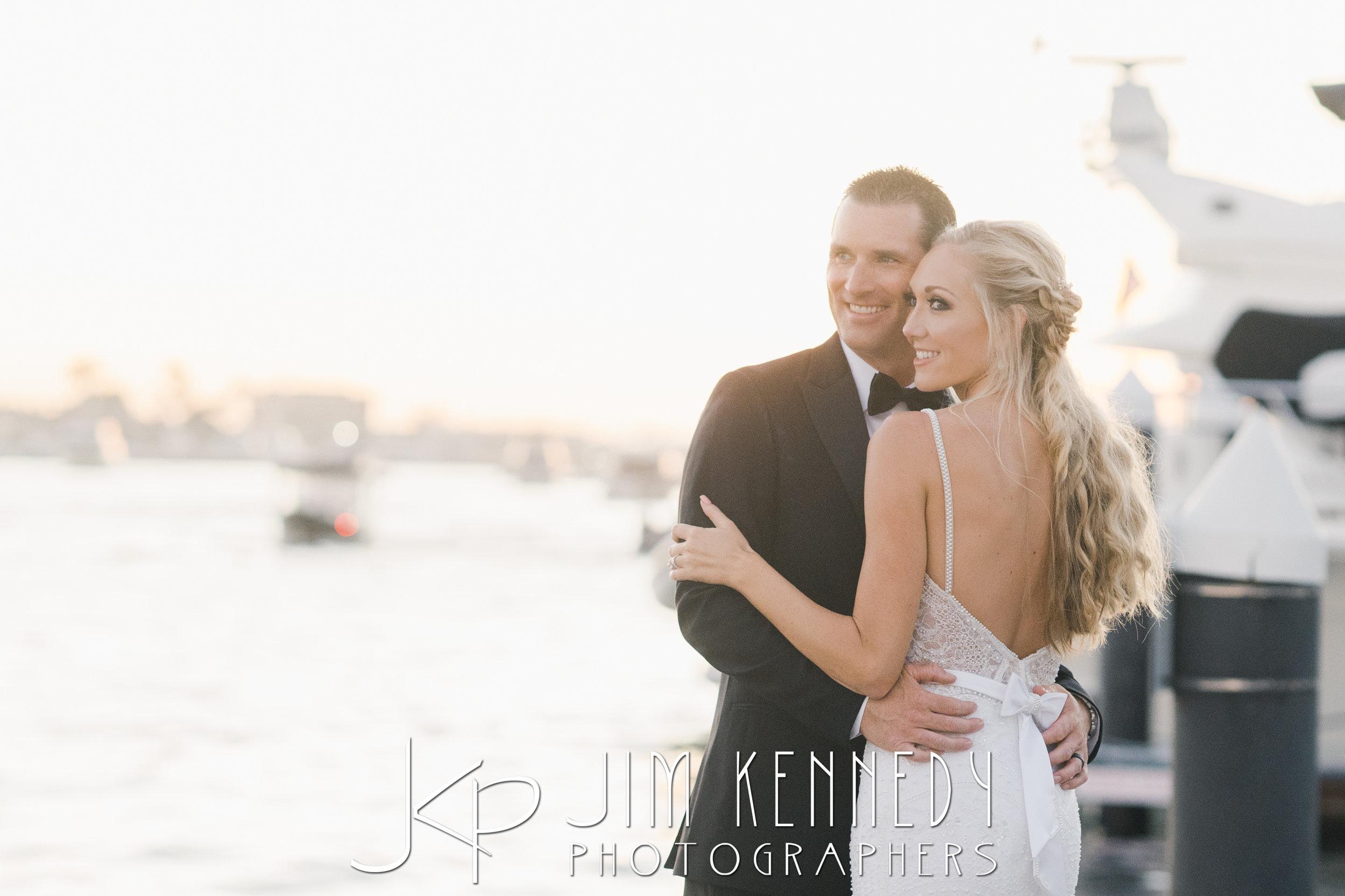 balboa-bay-resort-wedding-brooke-kevin_0166.JPG