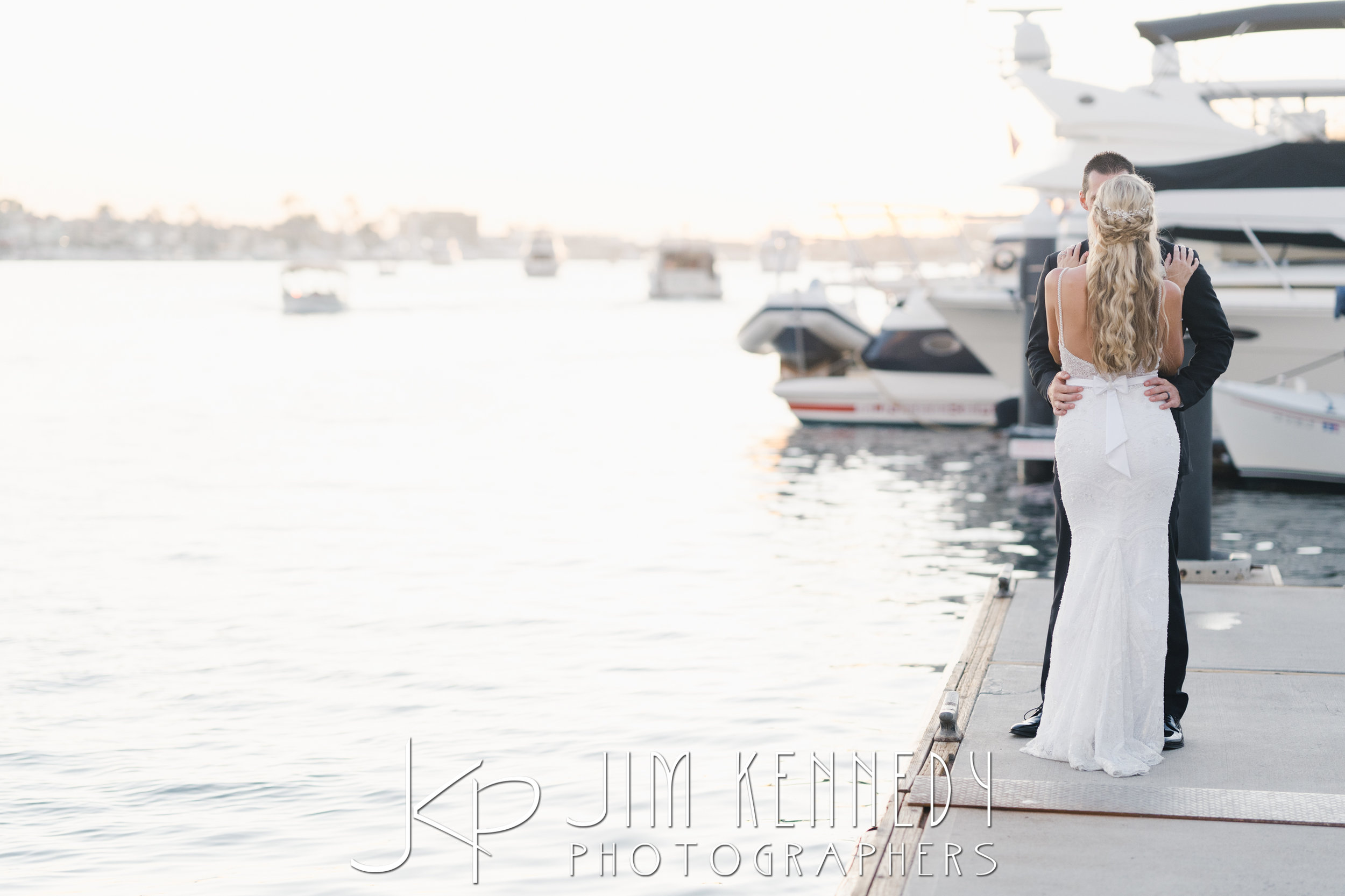 balboa-bay-resort-wedding-brooke-kevin_0167.JPG