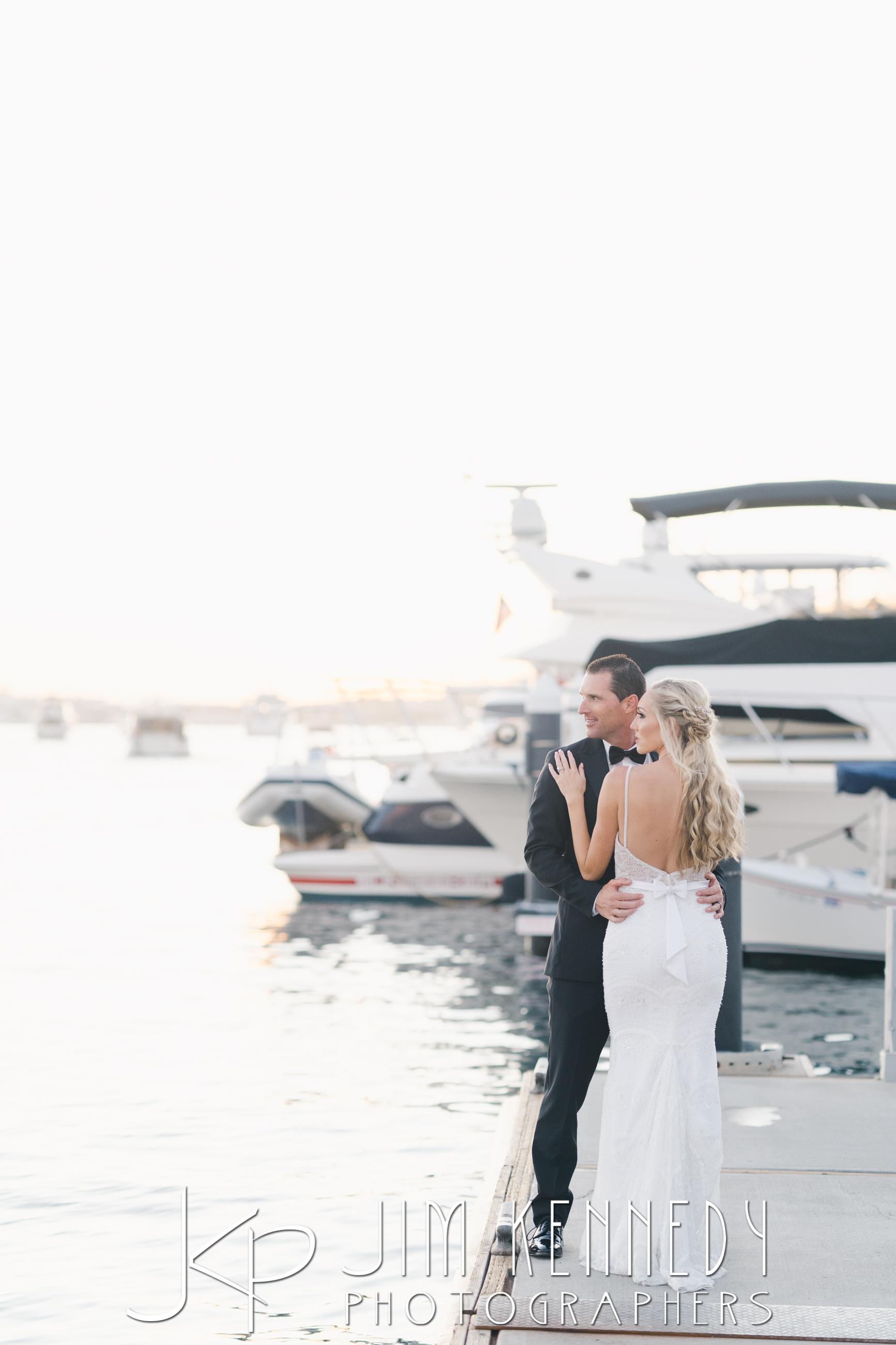 balboa-bay-resort-wedding-brooke-kevin_0168.JPG