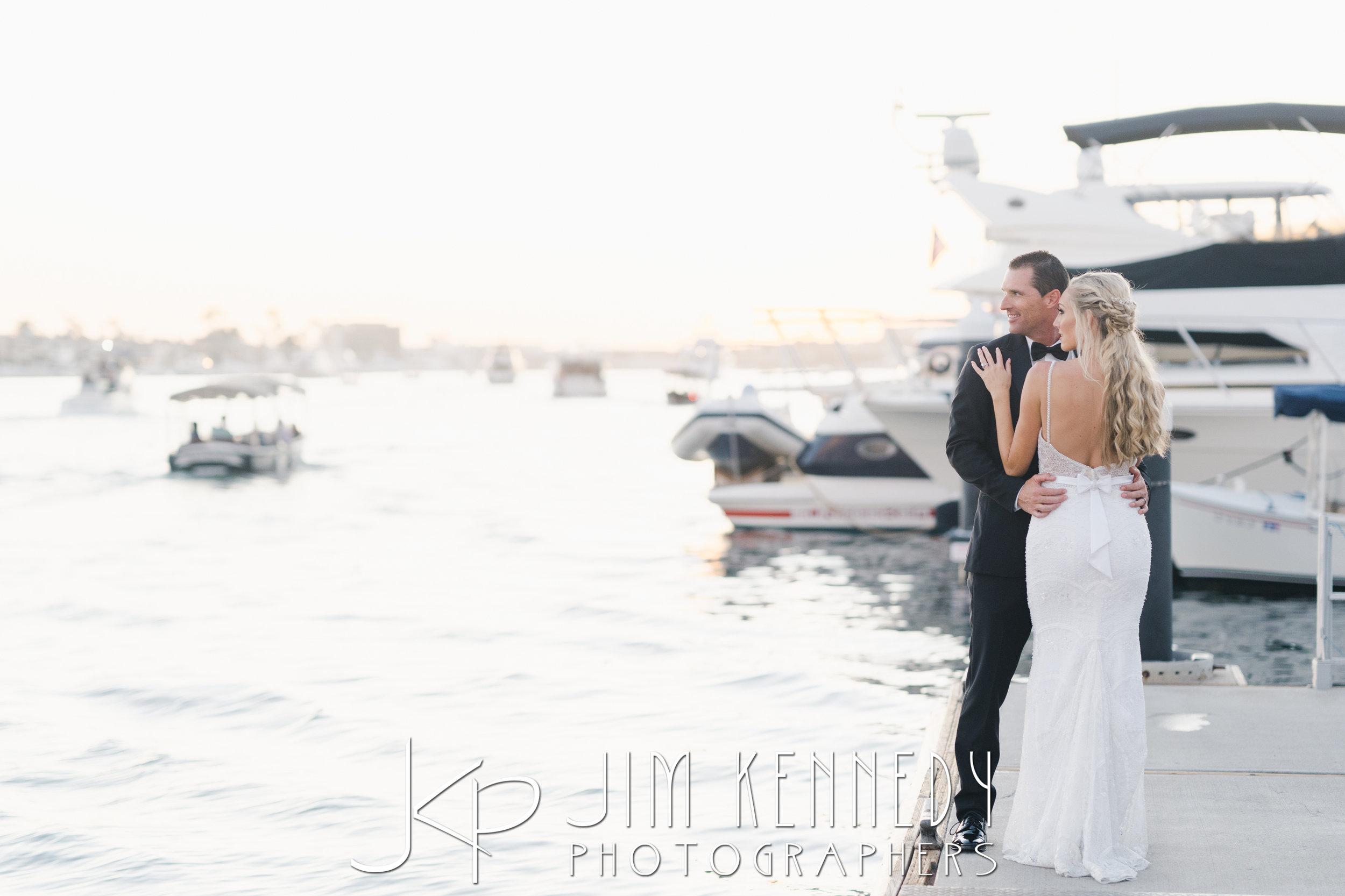 balboa-bay-resort-wedding-brooke-kevin_0170.JPG