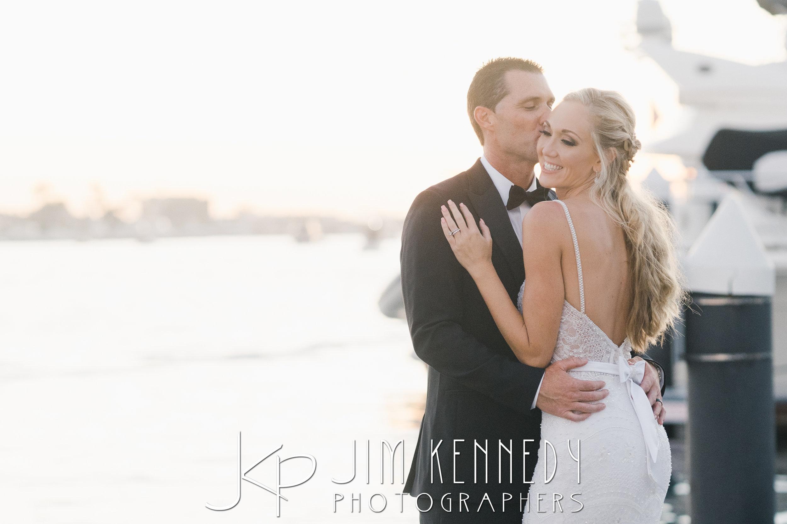 balboa-bay-resort-wedding-brooke-kevin_0171.JPG