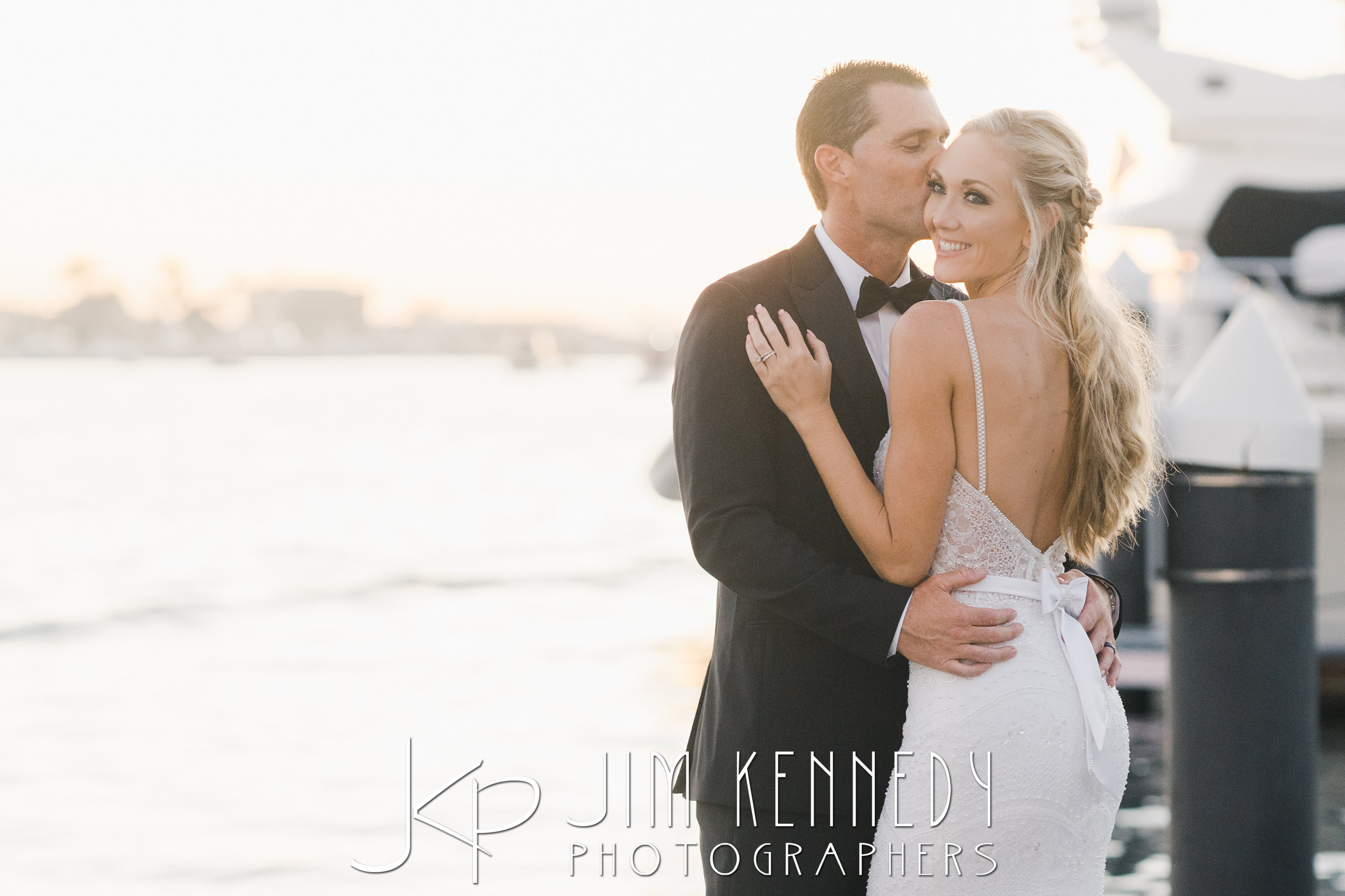 balboa-bay-resort-wedding-brooke-kevin_0172.JPG