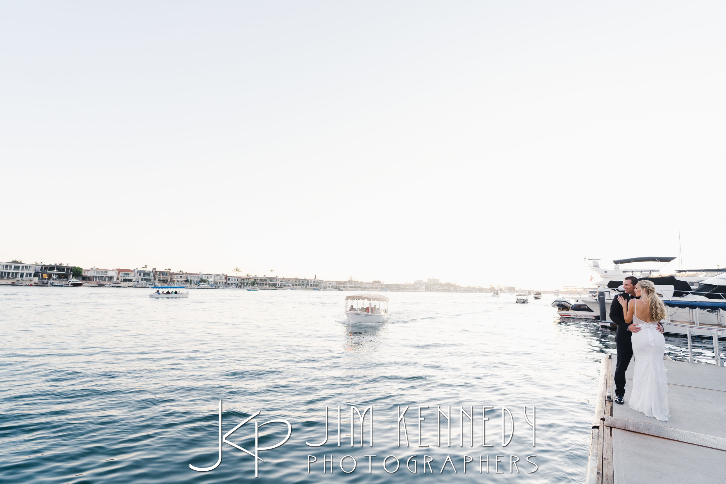 balboa-bay-resort-wedding-brooke-kevin_0173.JPG