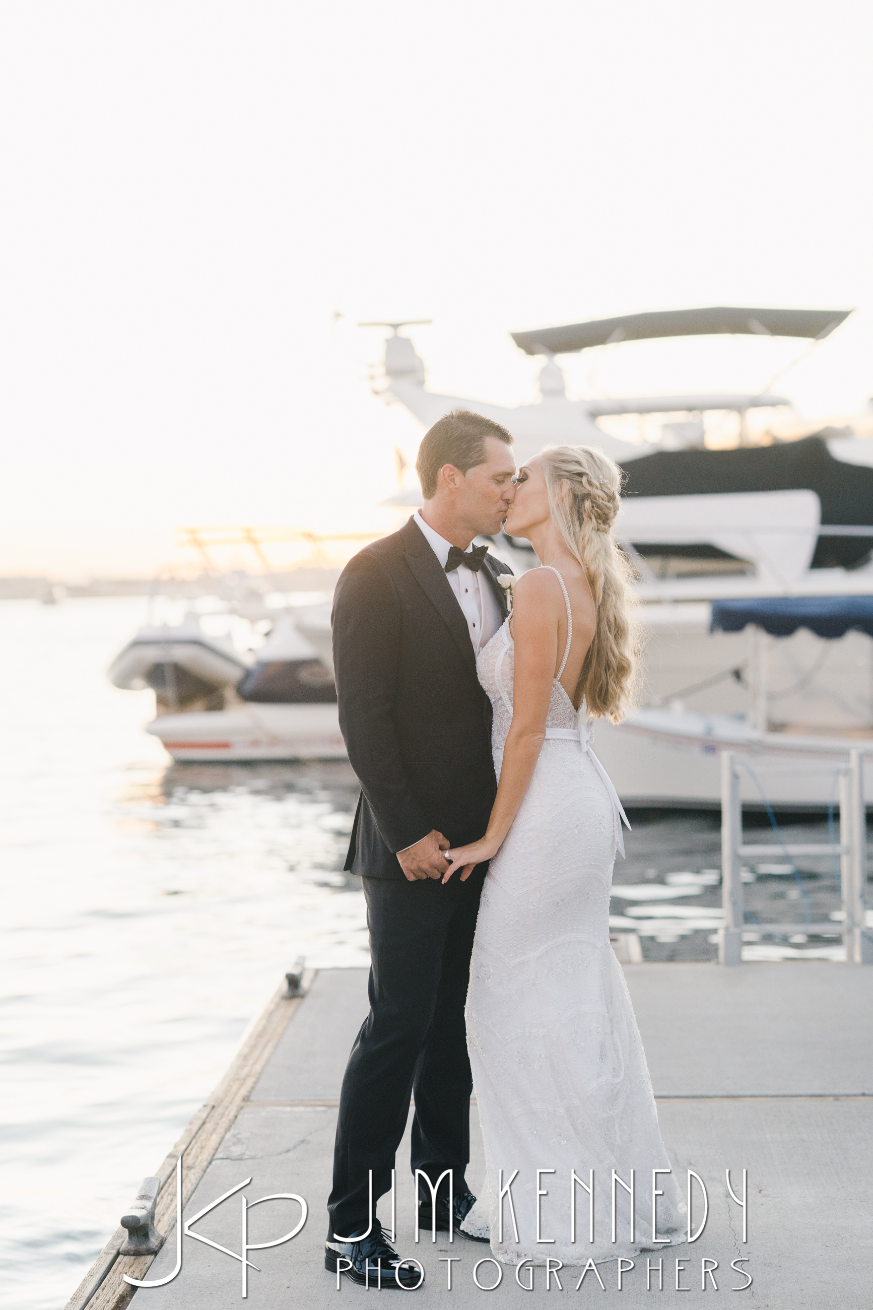 balboa-bay-resort-wedding-brooke-kevin_0176.JPG