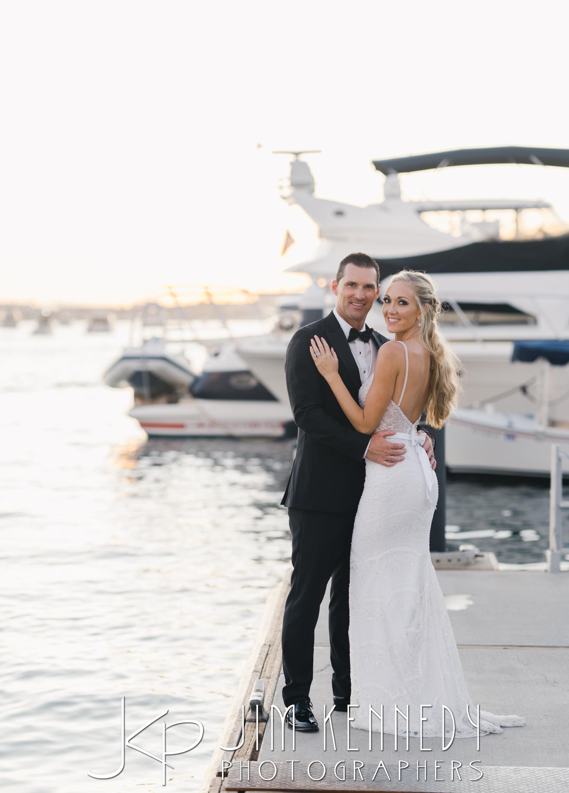 balboa-bay-resort-wedding-brooke-kevin_0177.JPG