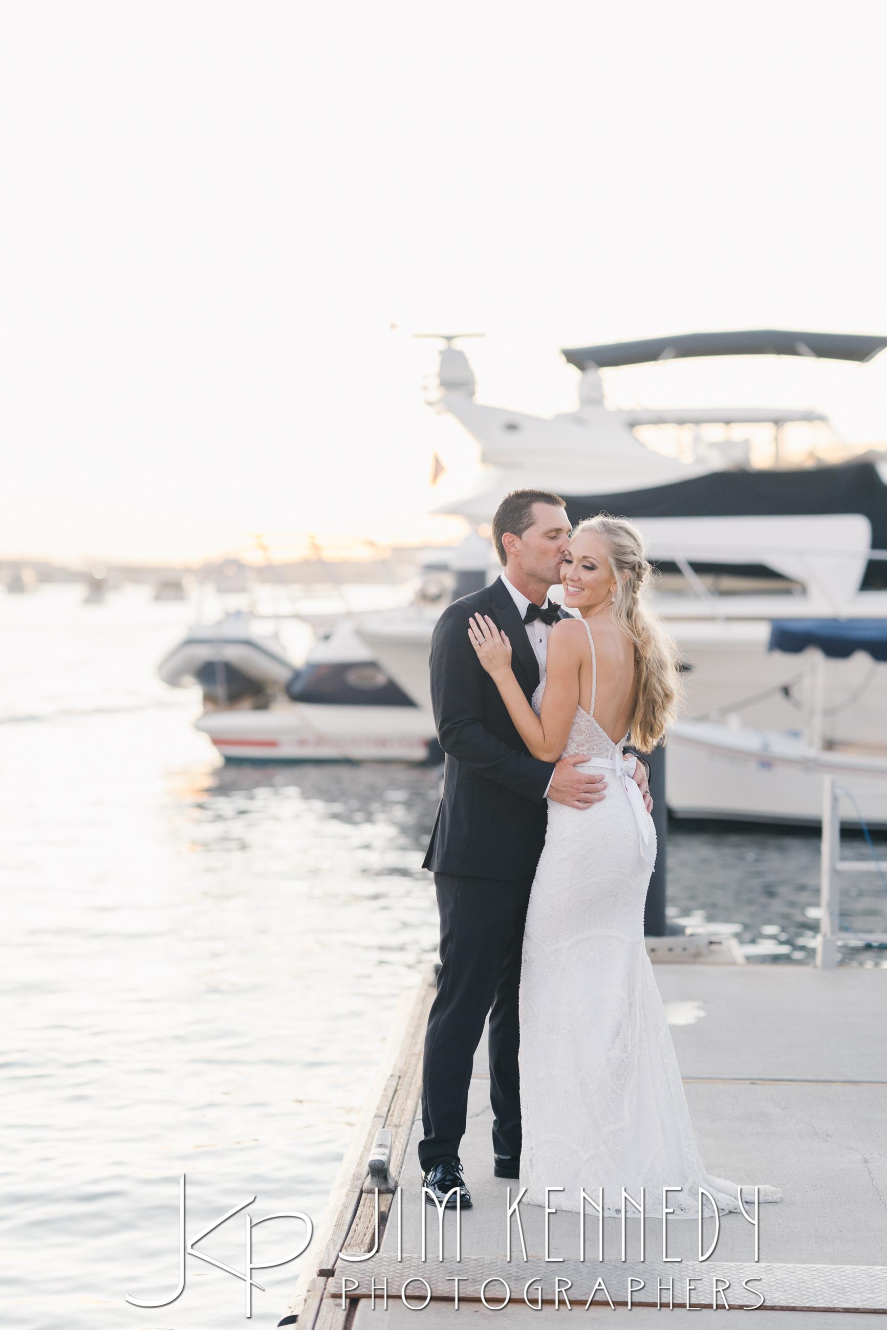balboa-bay-resort-wedding-brooke-kevin_0178.JPG