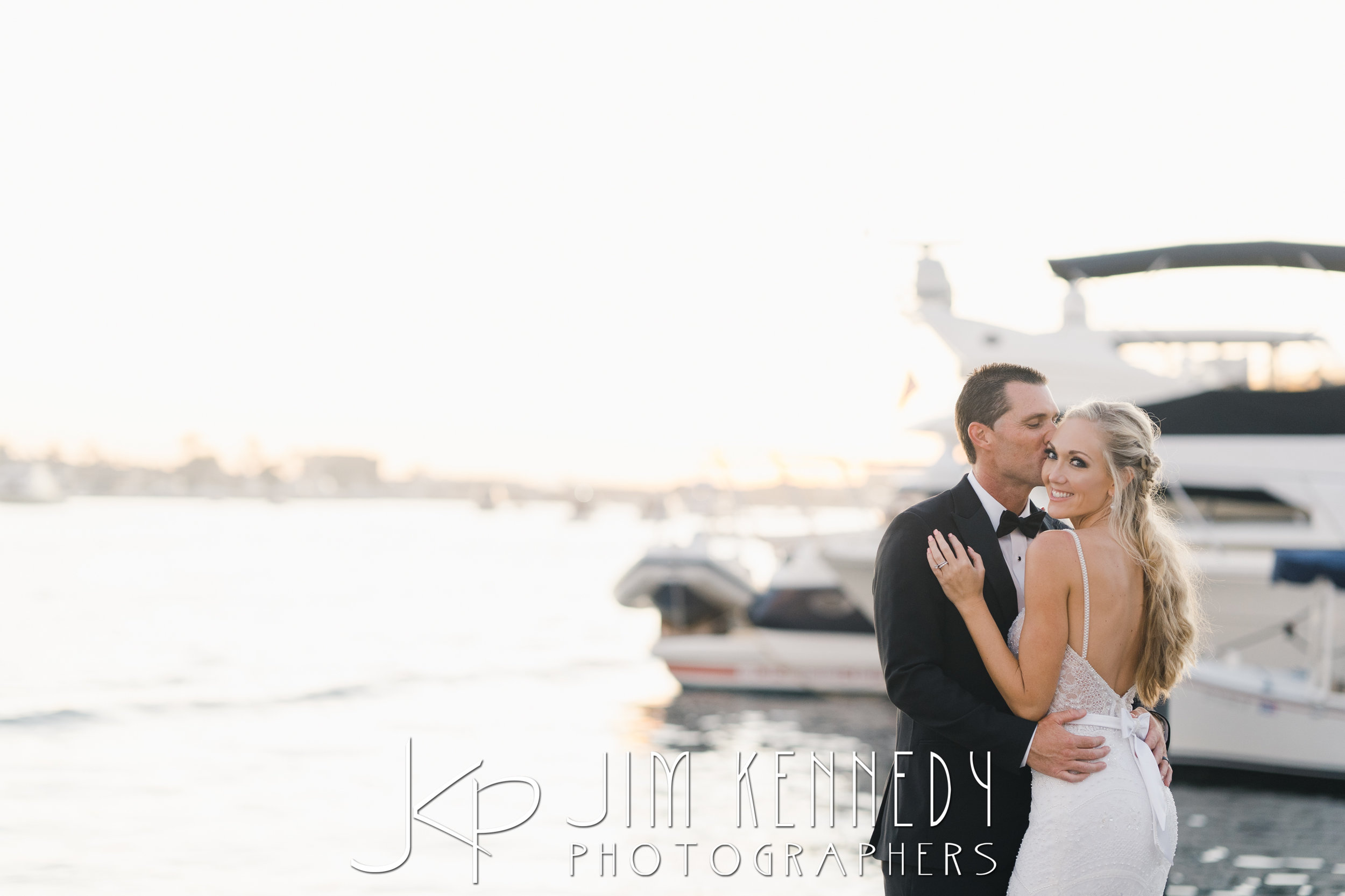 balboa-bay-resort-wedding-brooke-kevin_0179.JPG