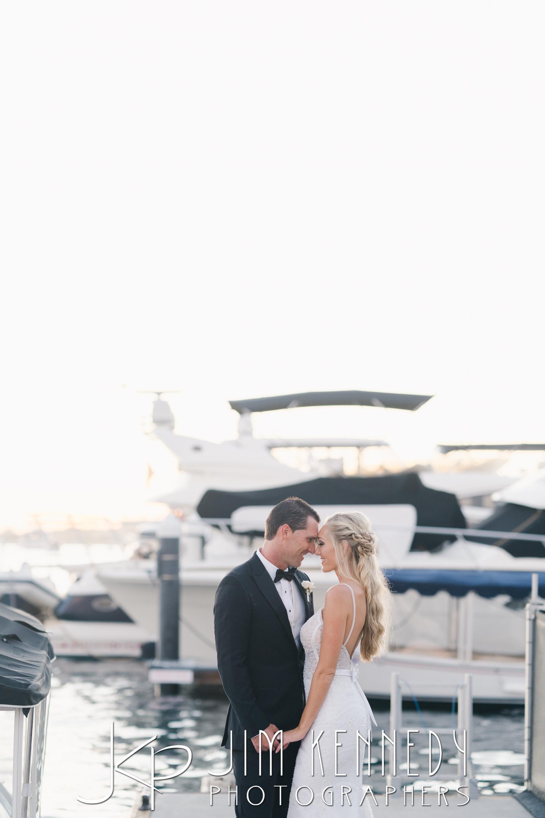 balboa-bay-resort-wedding-brooke-kevin_0182.JPG