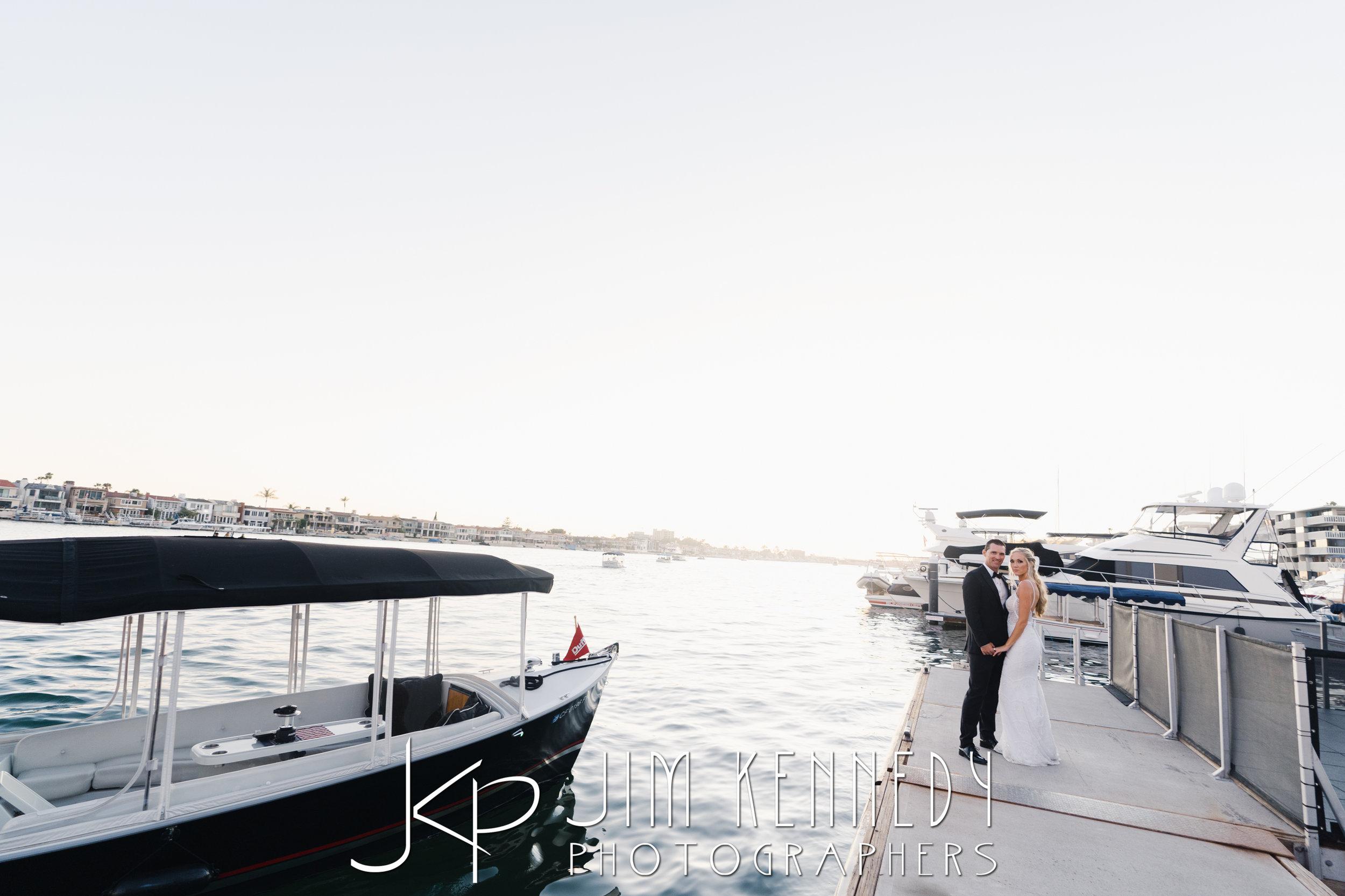 balboa-bay-resort-wedding-brooke-kevin_0181.JPG