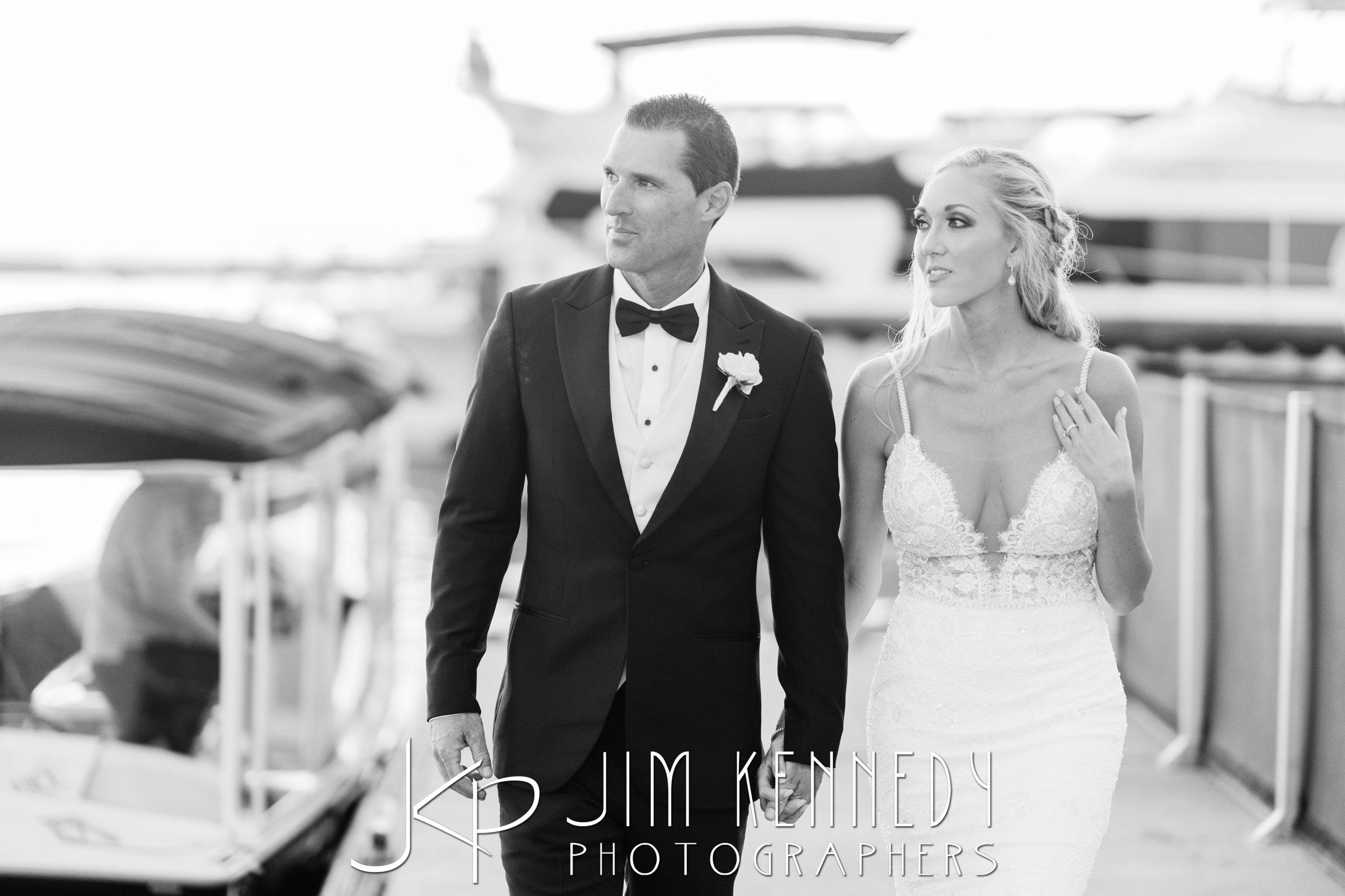 balboa-bay-resort-wedding-brooke-kevin_0184.JPG