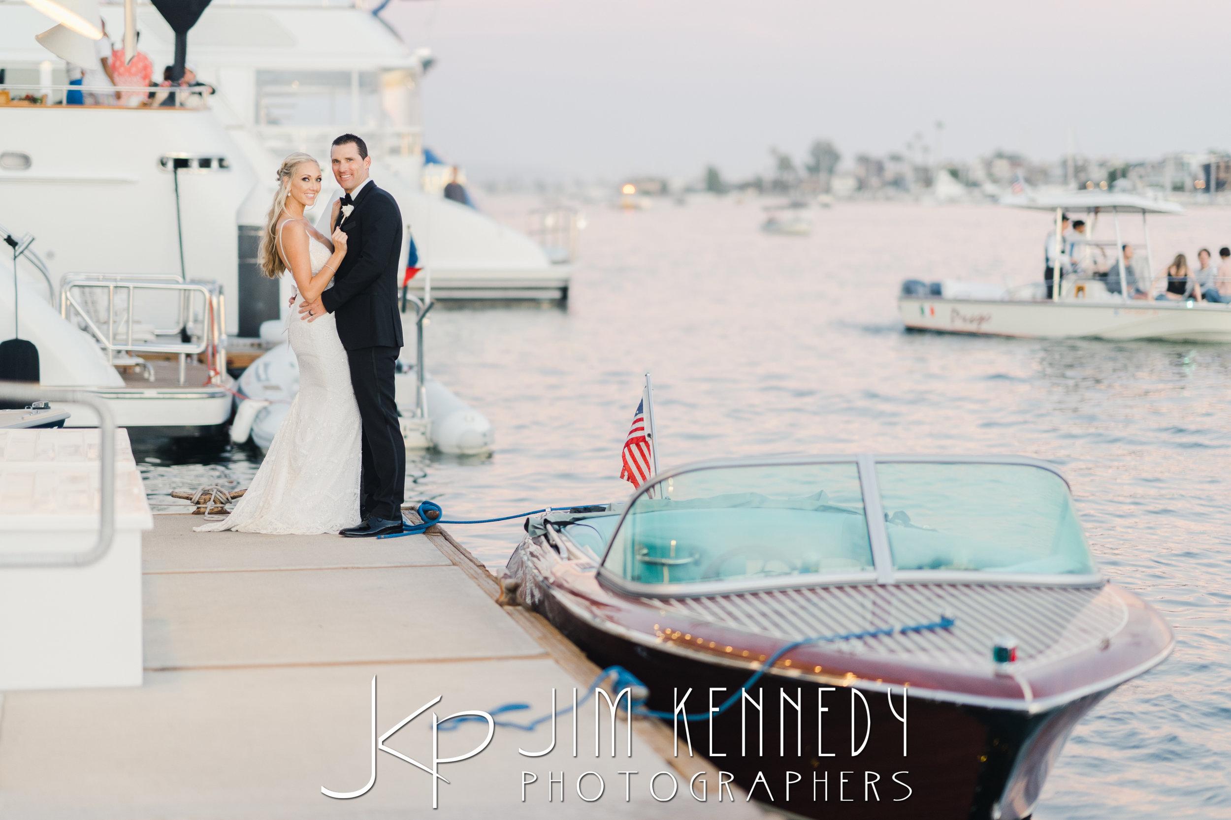 balboa-bay-resort-wedding-brooke-kevin_0185.JPG