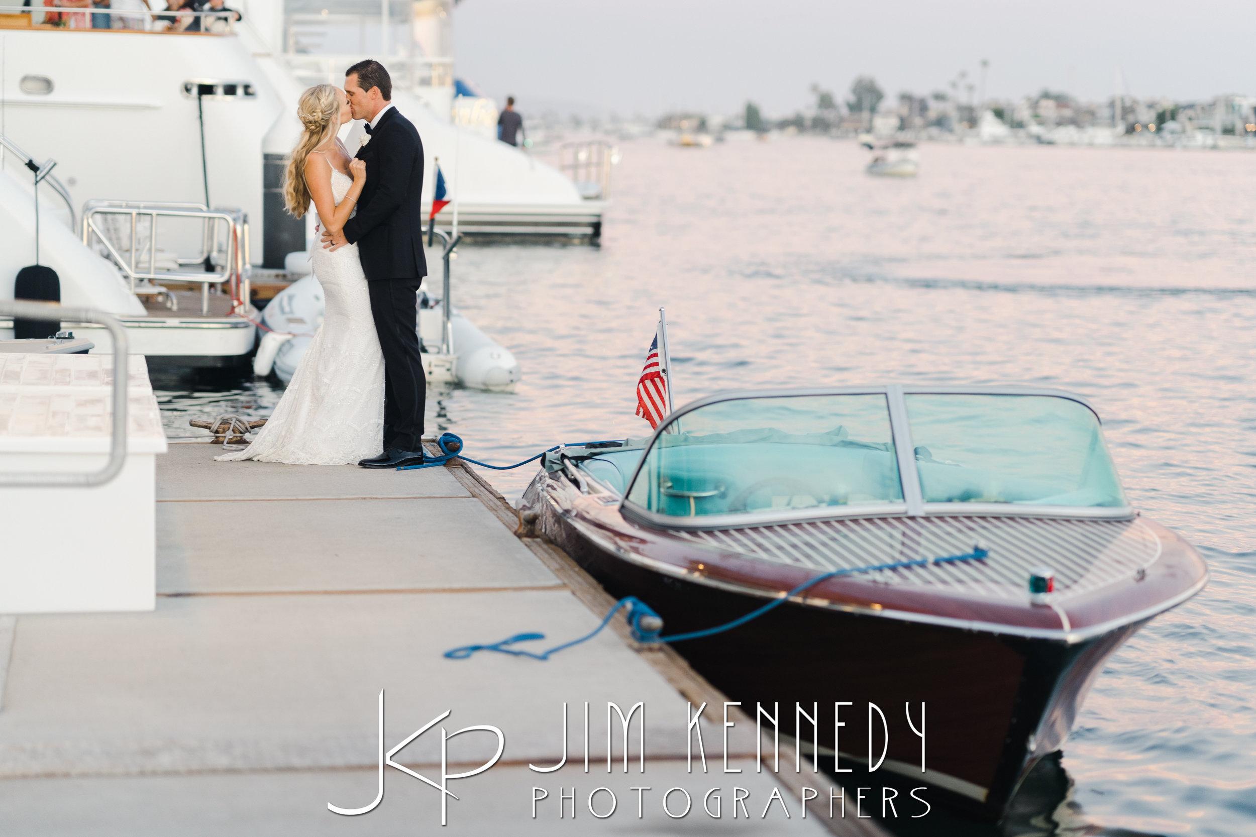 balboa-bay-resort-wedding-brooke-kevin_0186.JPG